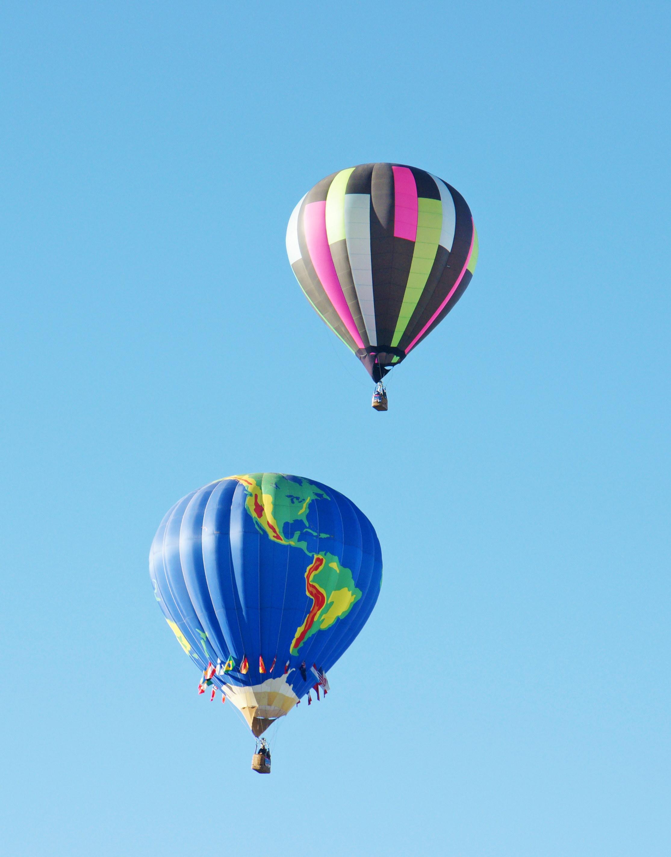 aibf-Single-Balloons-Gallery21