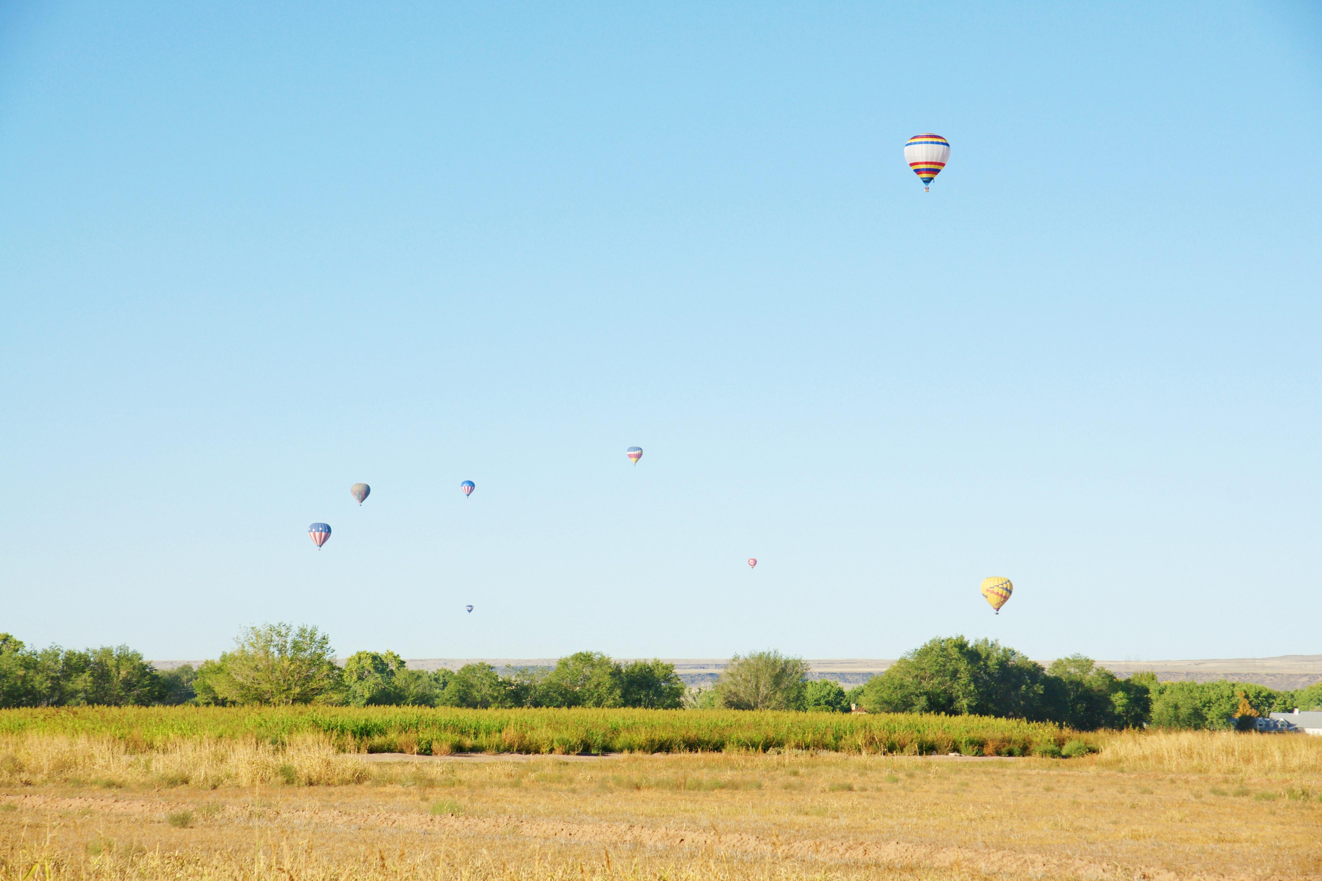 aibf-Balloon-Descent-Gallery07