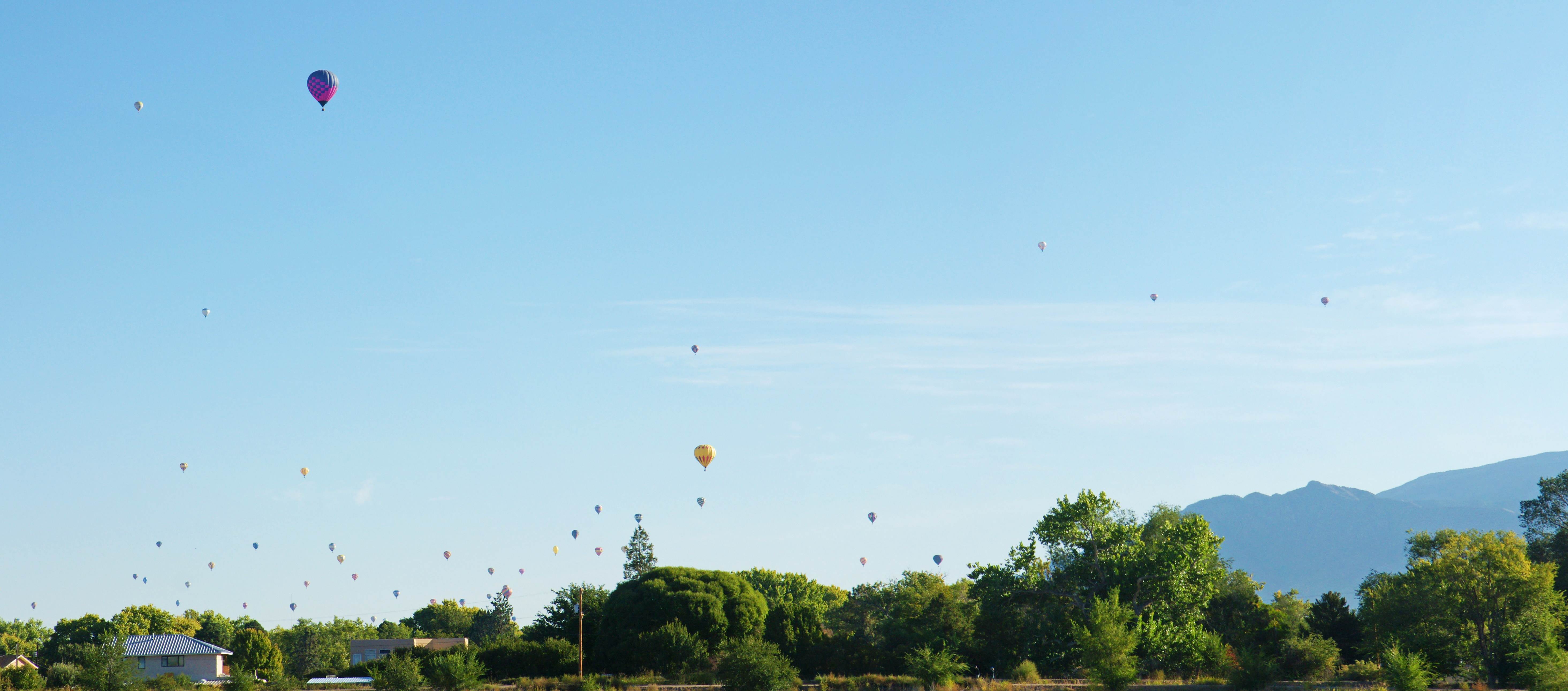 aibf-Balloon-Descent-Gallery08