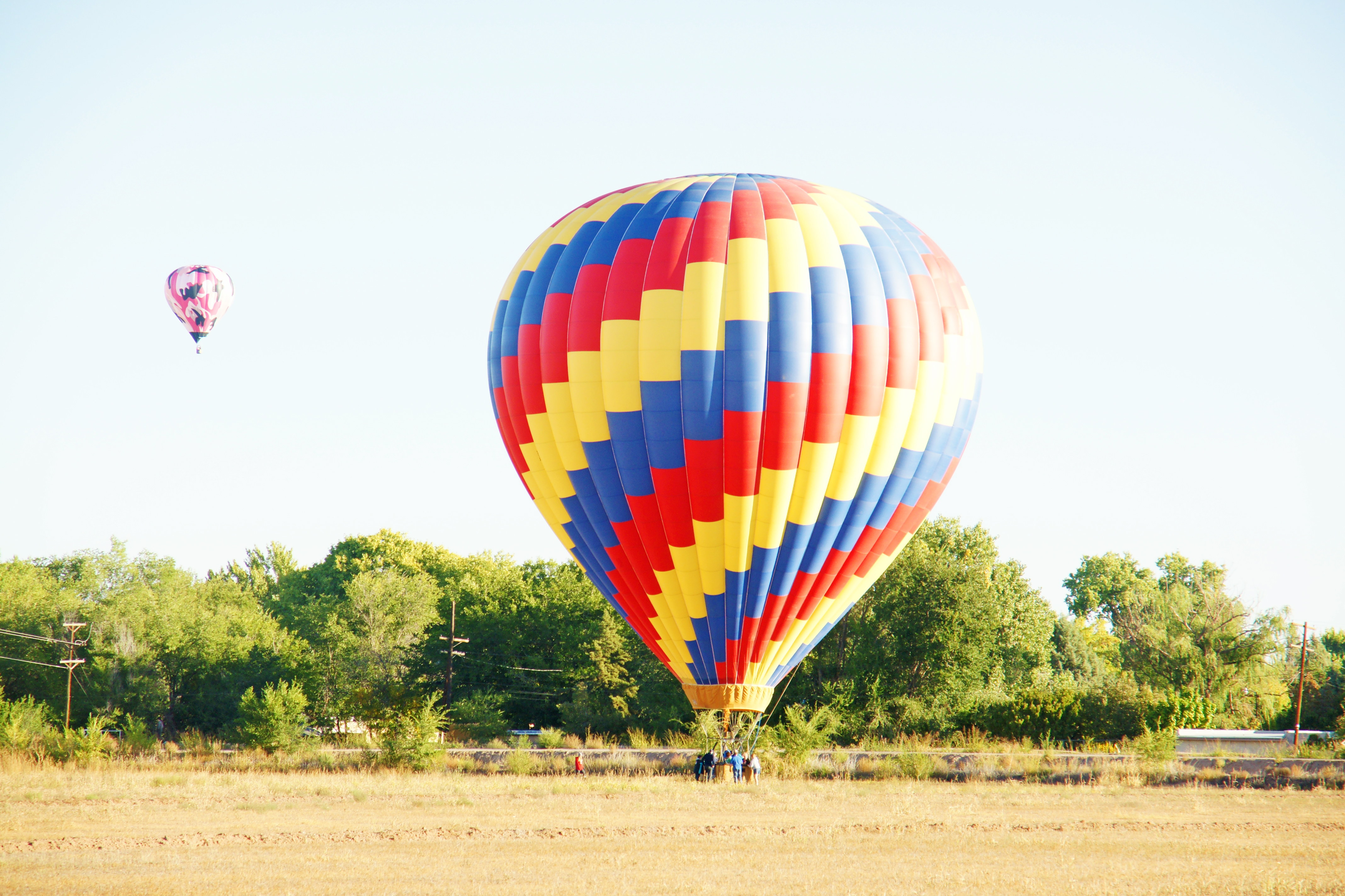 aibf-Balloon-Descent-Gallery09