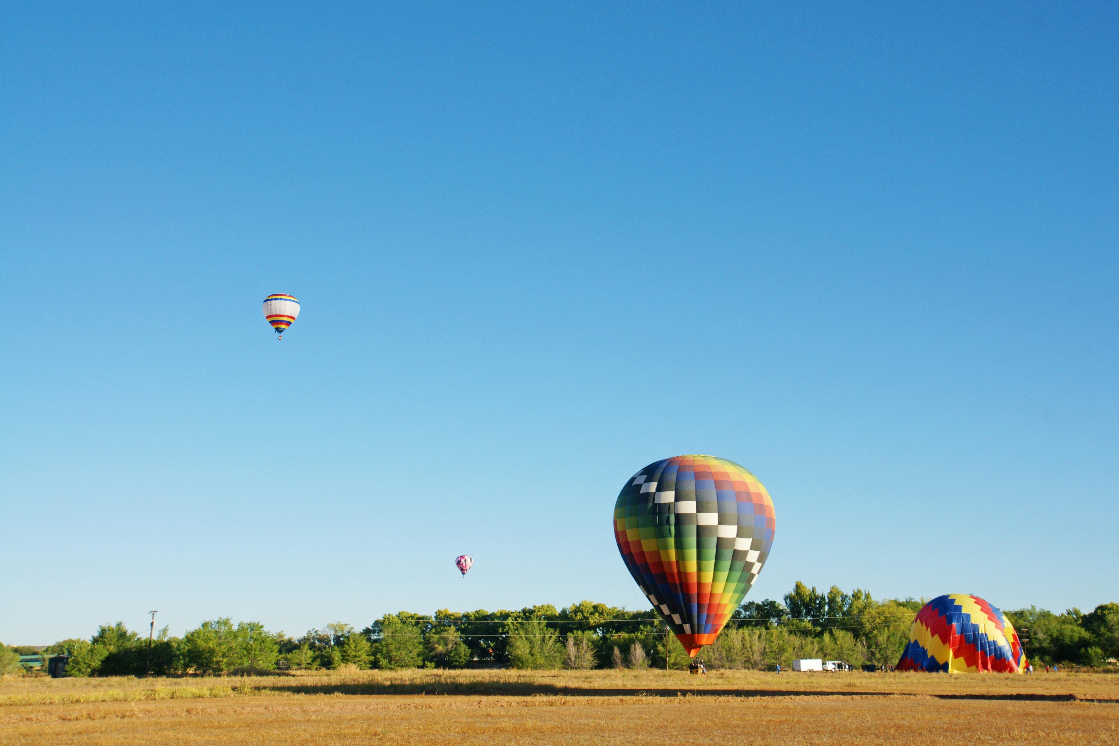 aibf-Balloon-Descent-Gallery12