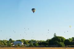 aibf-Balloon-Descent-Gallery04