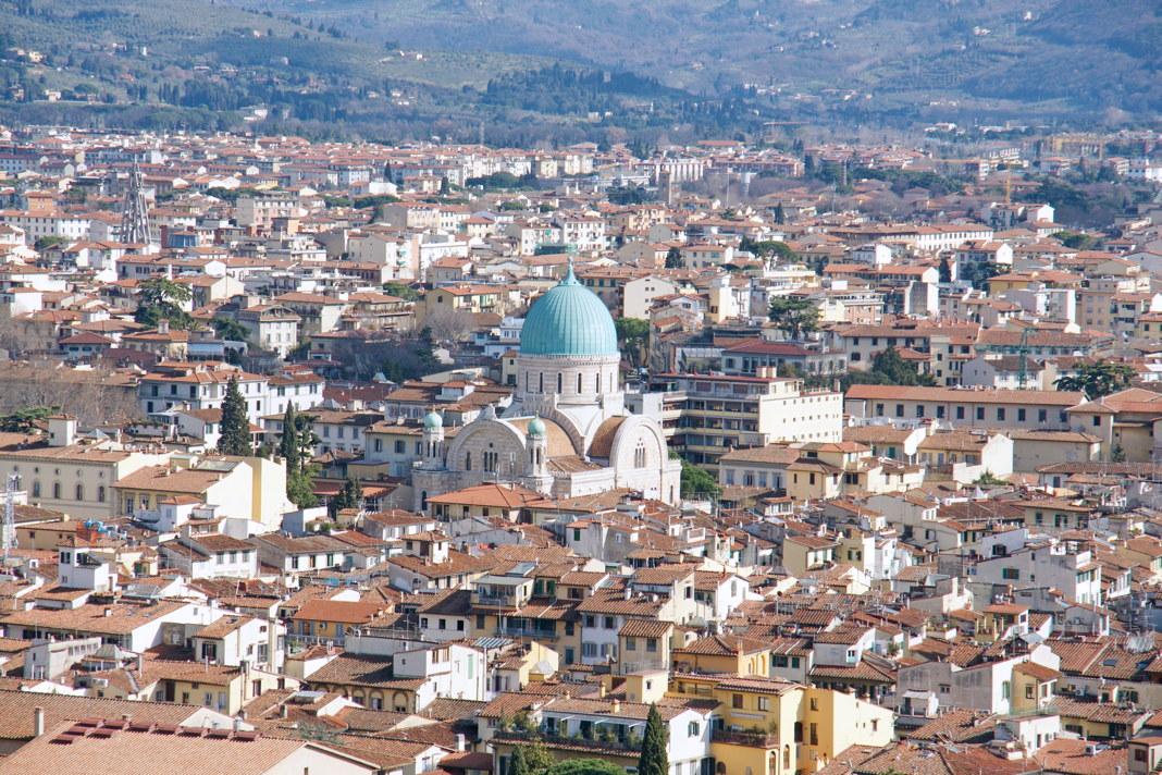 Florence-Campanile-di-Giotto-Panorama03