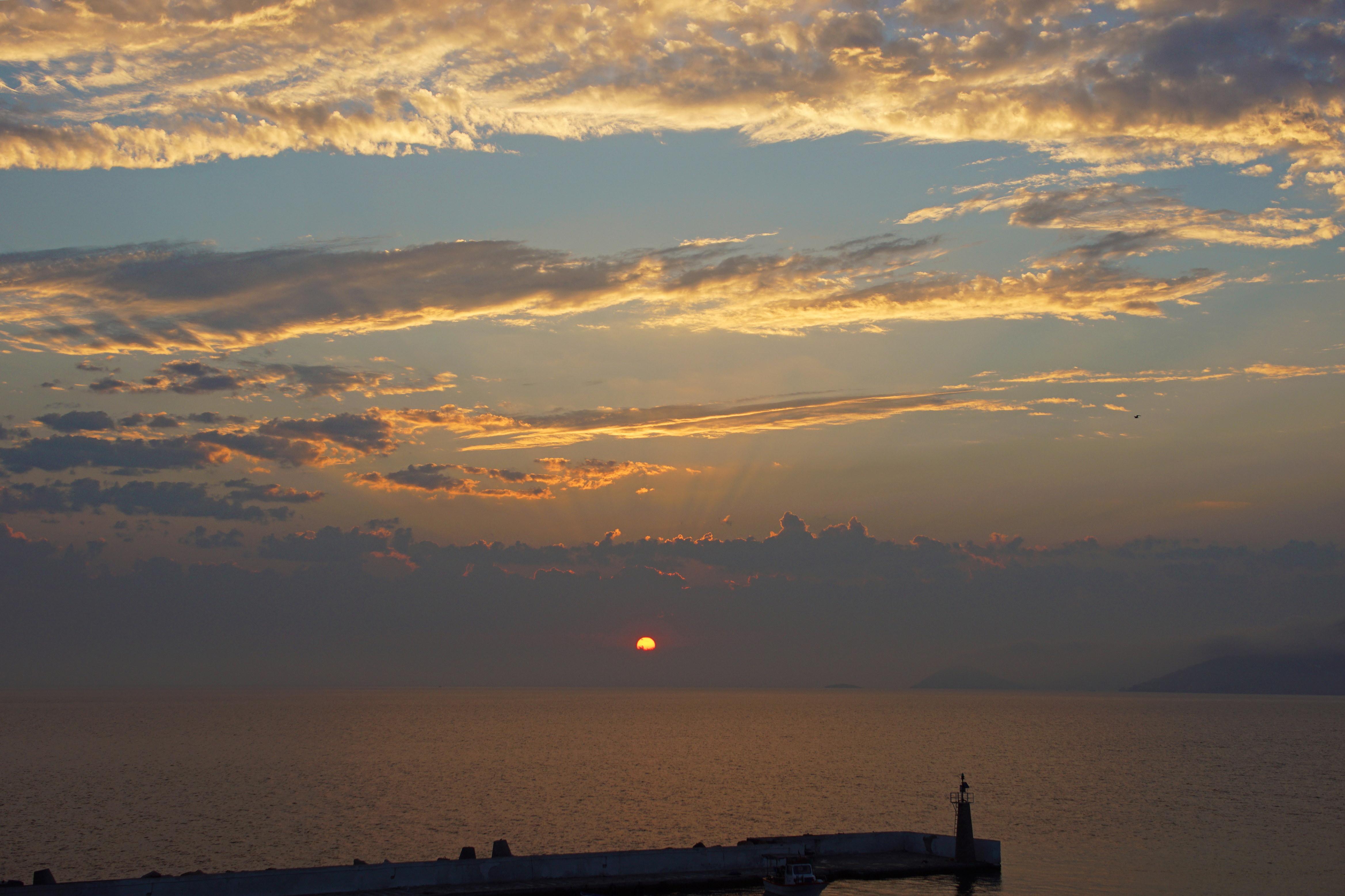 Samos-Sunrise-Gallery06
