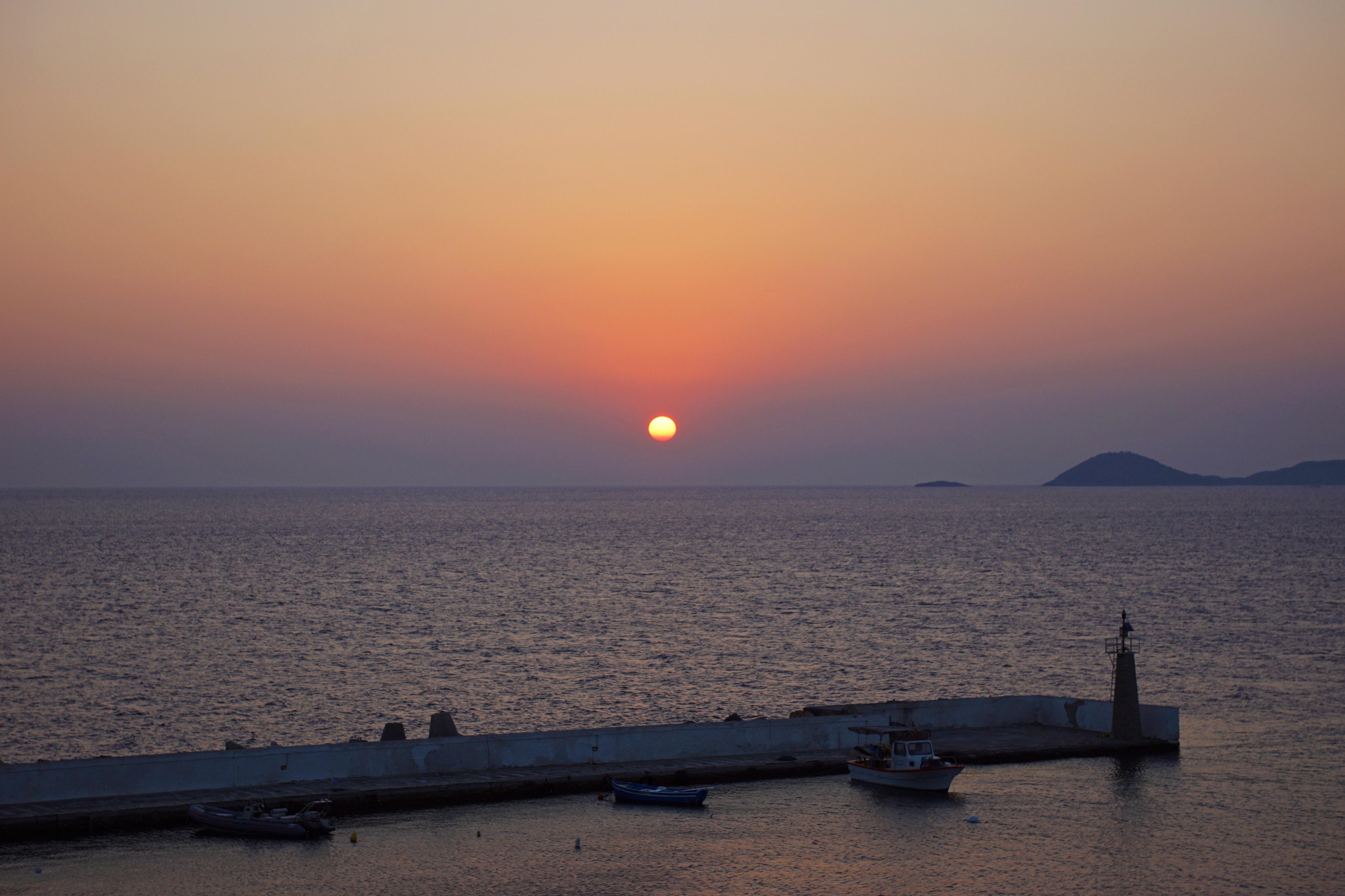Samos-Sunrise-Gallery10
