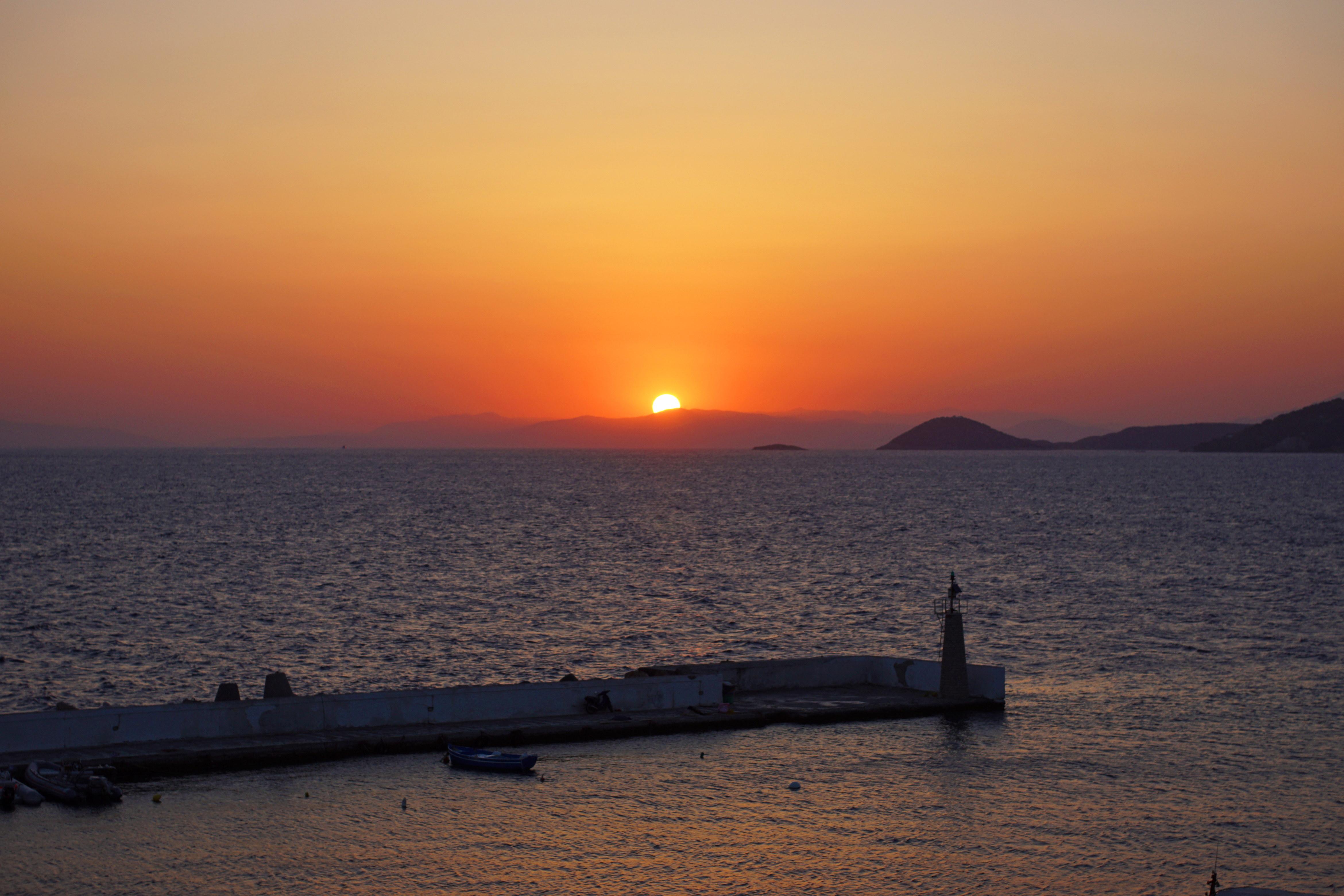 Samos-Sunrise-Gallery14
