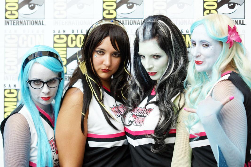 ComicCon_31
