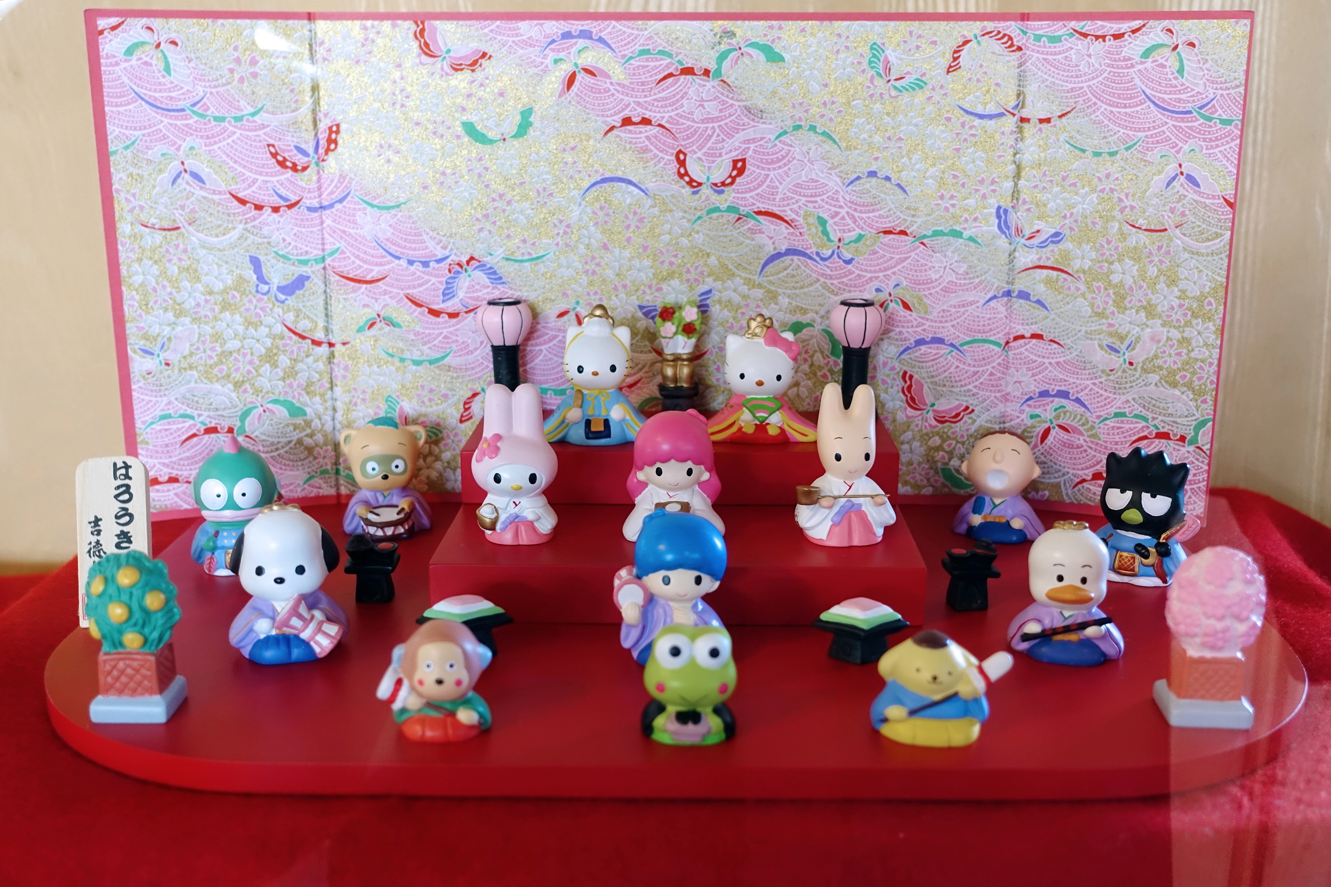Hello-Kitty-For-Everyone01