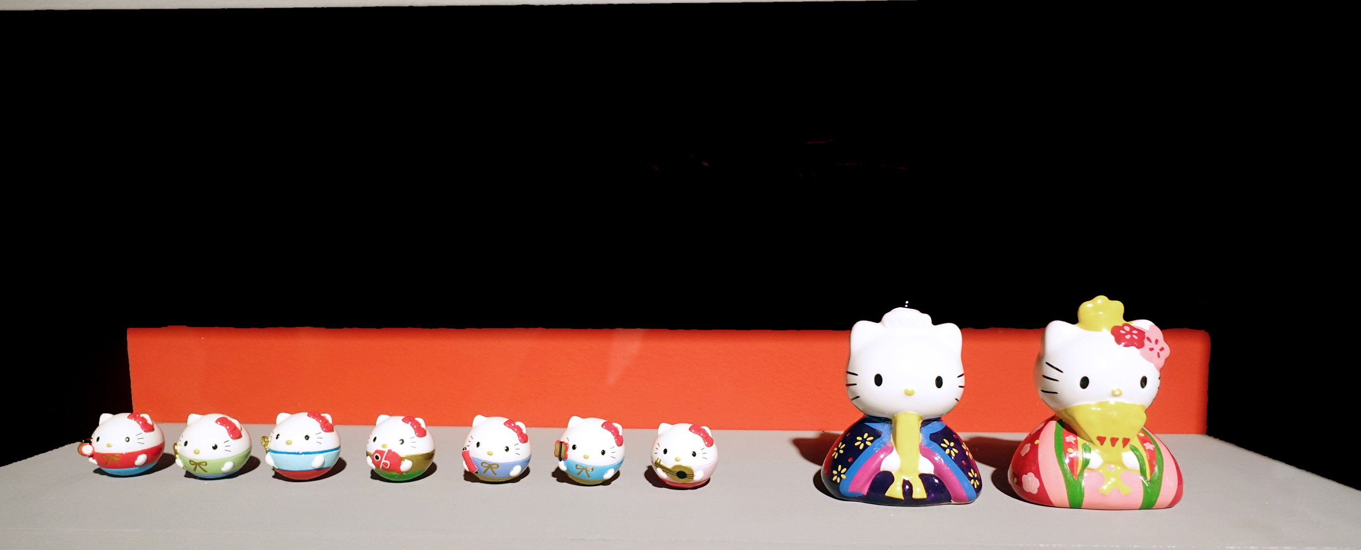 Hello-Kitty-For-Everyone11