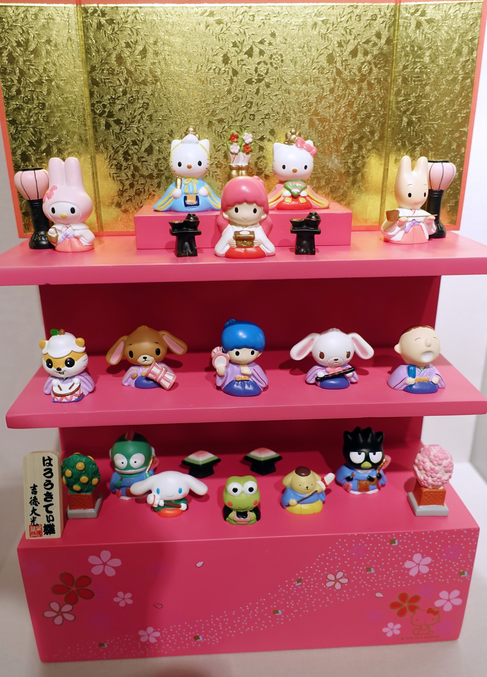 Hello-Kitty-For-Everyone12
