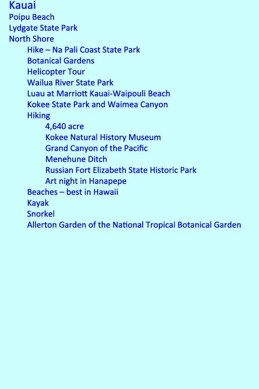MiM-Kauai