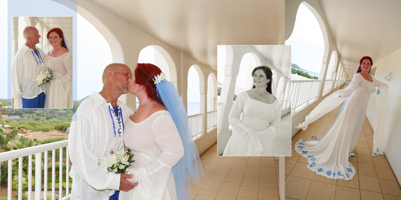 MiM-Wedding-Album03