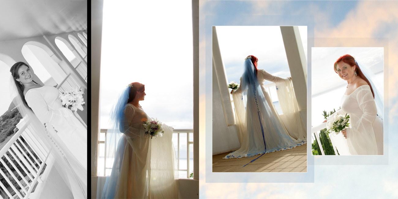 MiM-Wedding-Album04