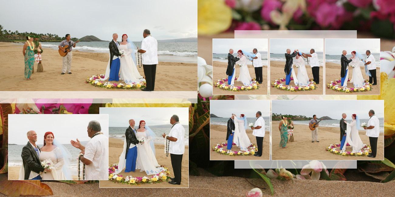 MiM-Wedding-Album09