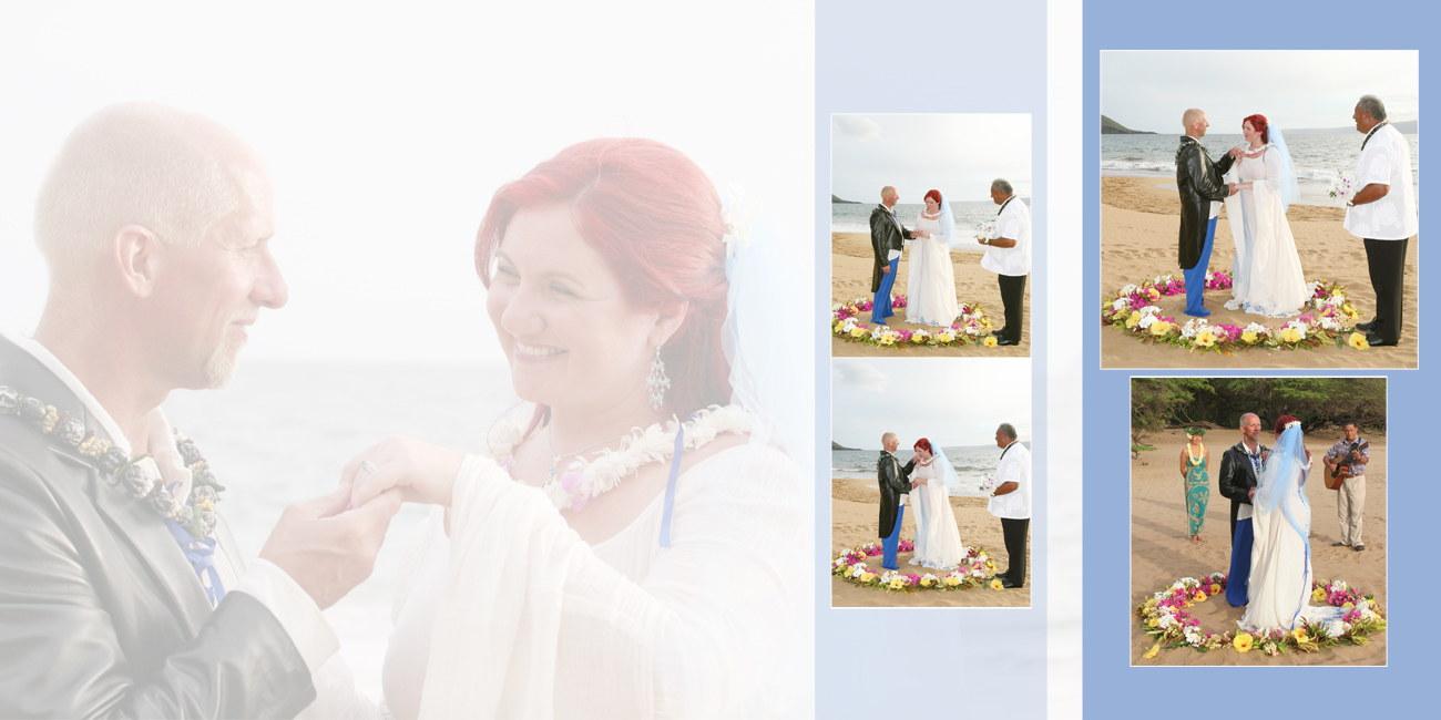 MiM-Wedding-Album12