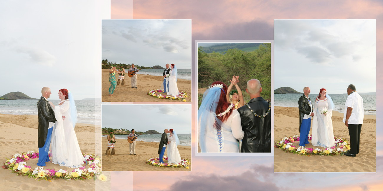 MiM-Wedding-Album13
