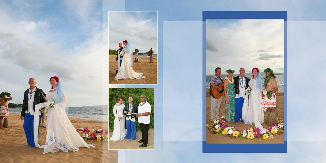 MiM-Wedding-Album15