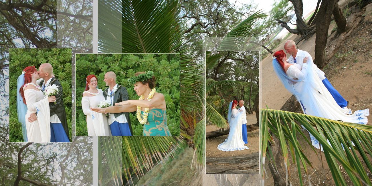 MiM-Wedding-Album16