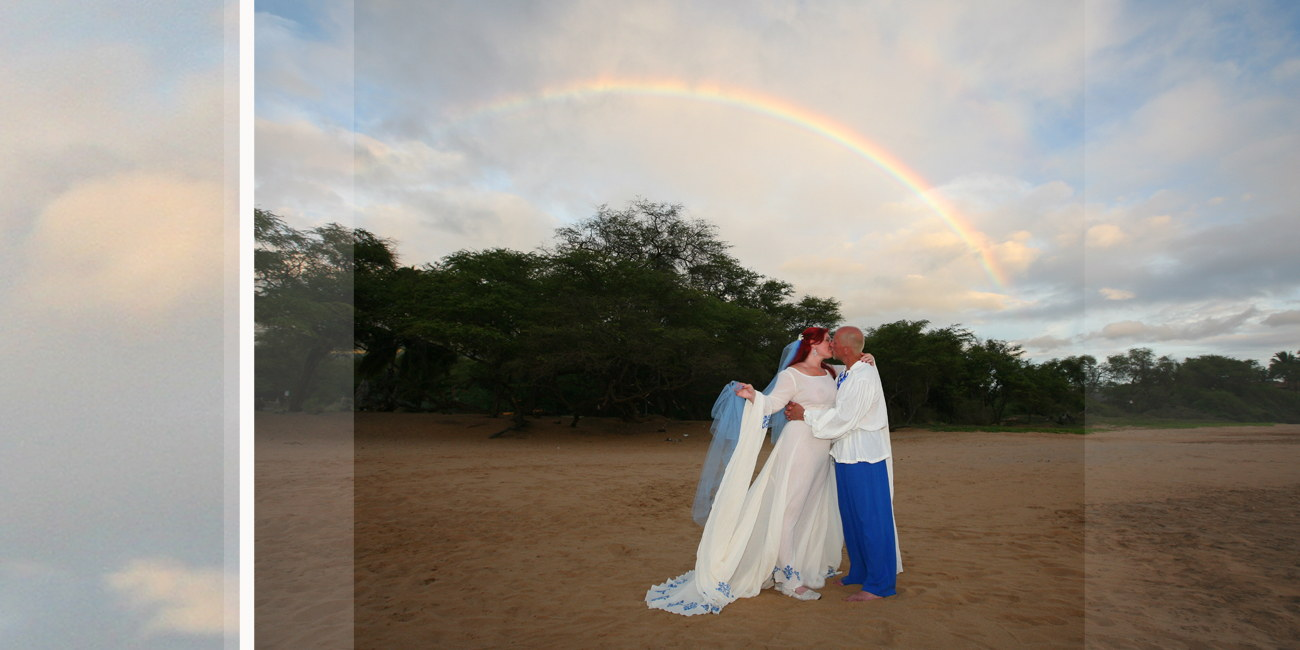 MiM-Wedding-Album23