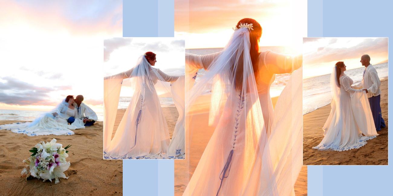 MiM-Wedding-Album24