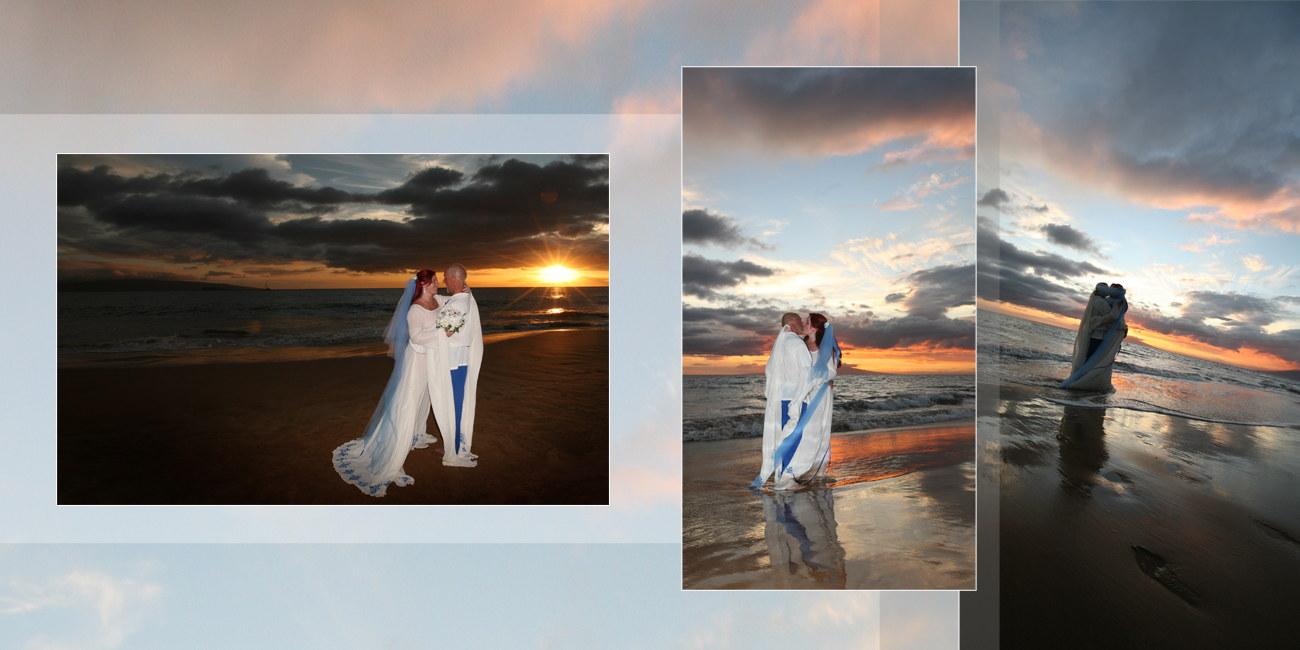 MiM-Wedding-Album28
