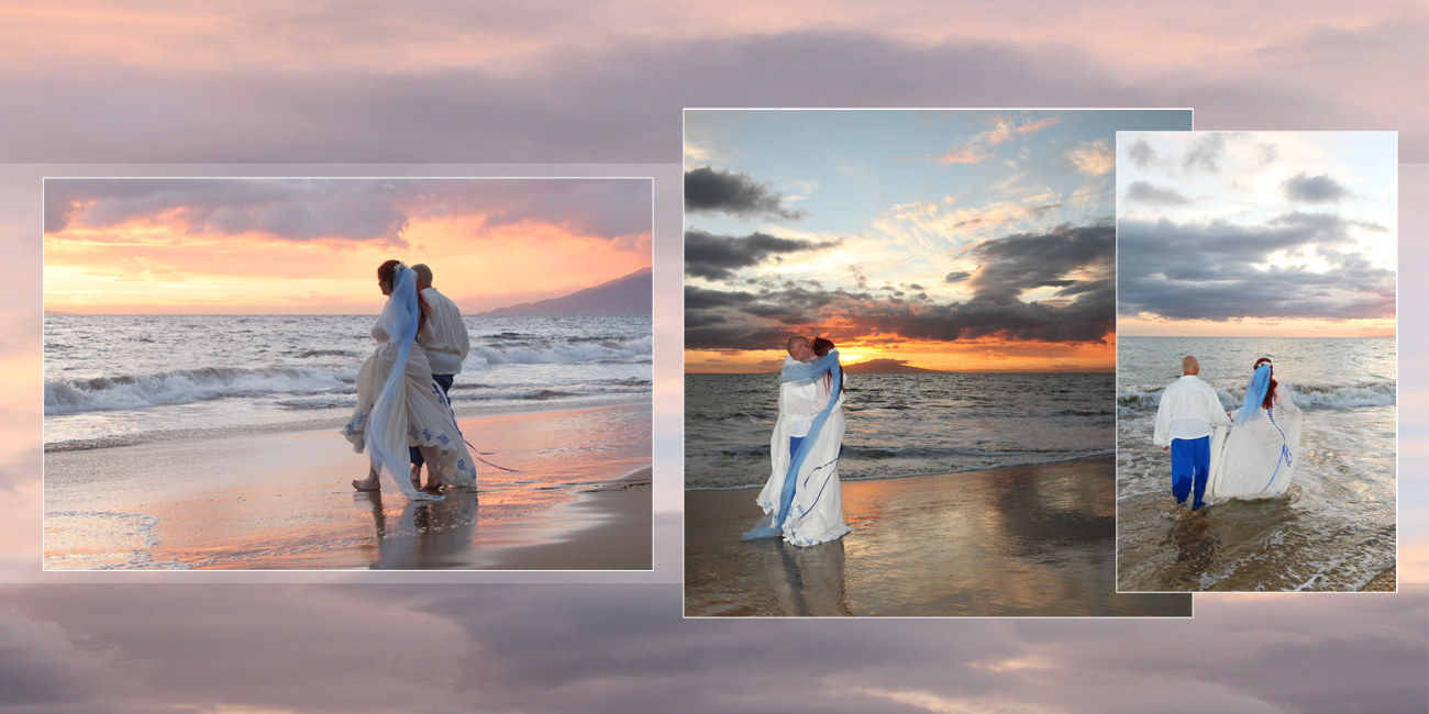 MiM-Wedding-Album29