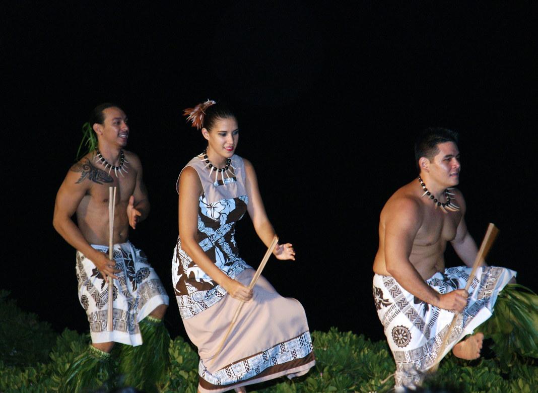 MiM-Maui-Laua13