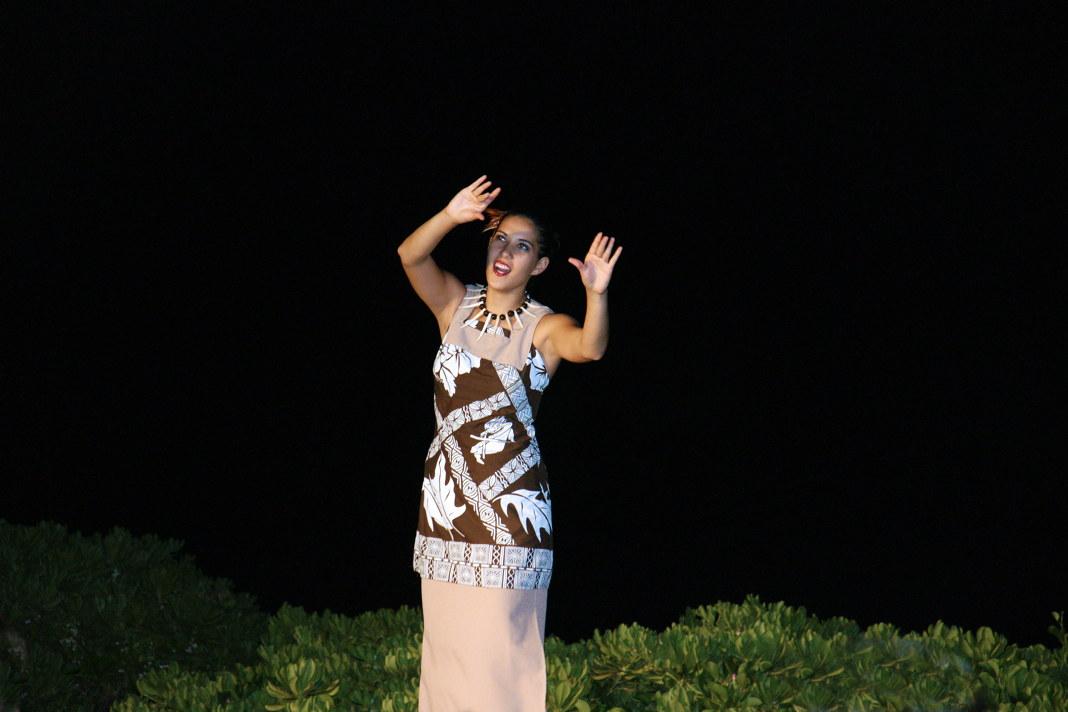 MiM-Maui-Laua14