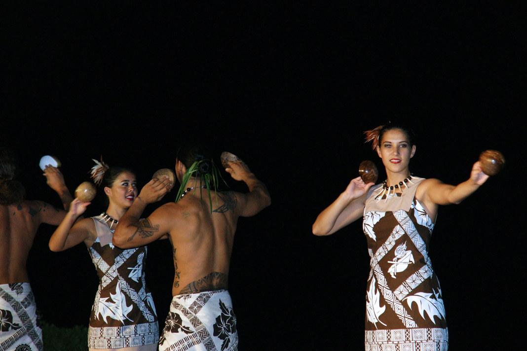 MiM-Maui-Laua15
