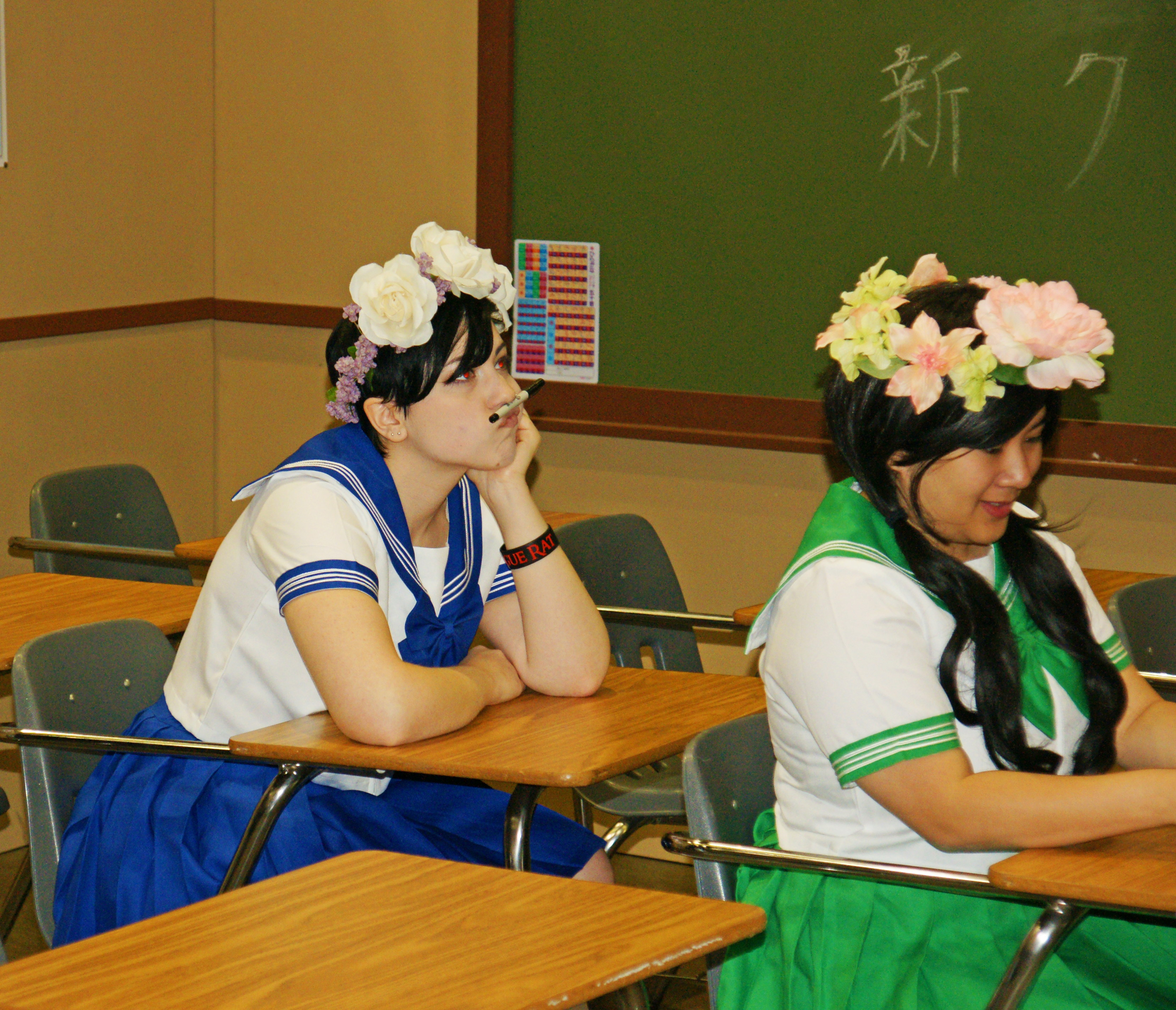 Anime-Cosplay-Gallery03
