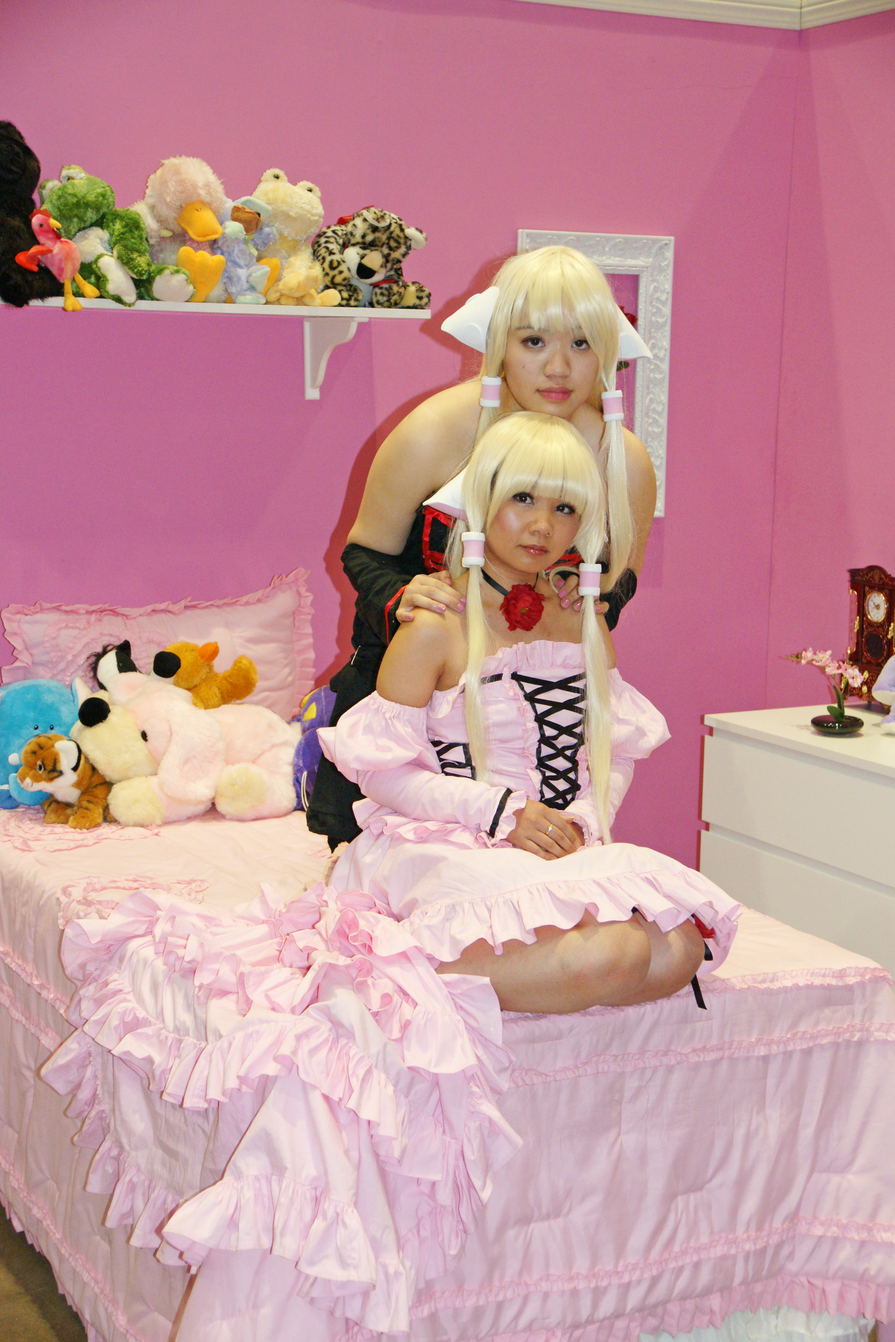 Anime-Cosplay-Gallery11