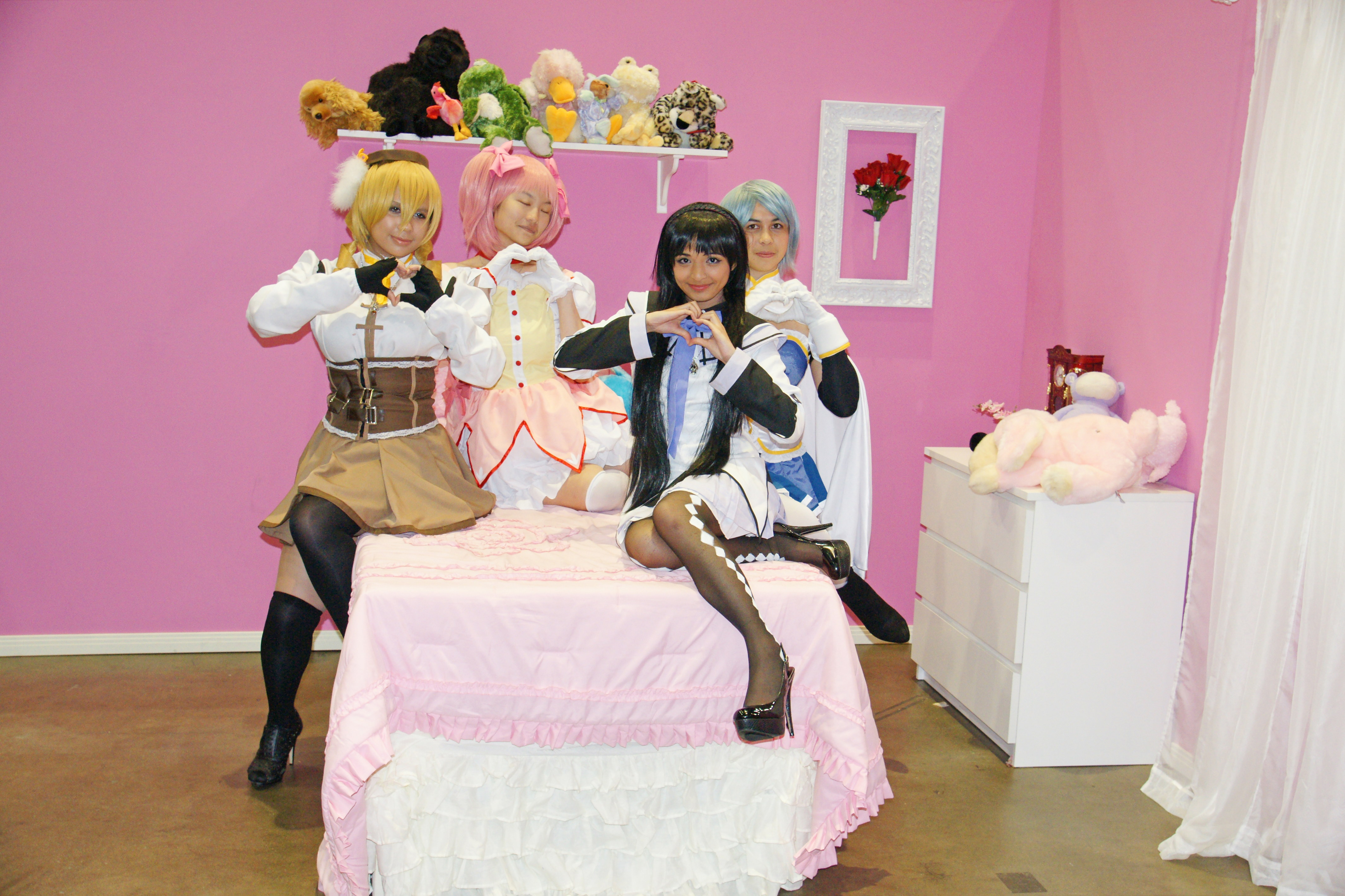Anime-Cosplay-Gallery12