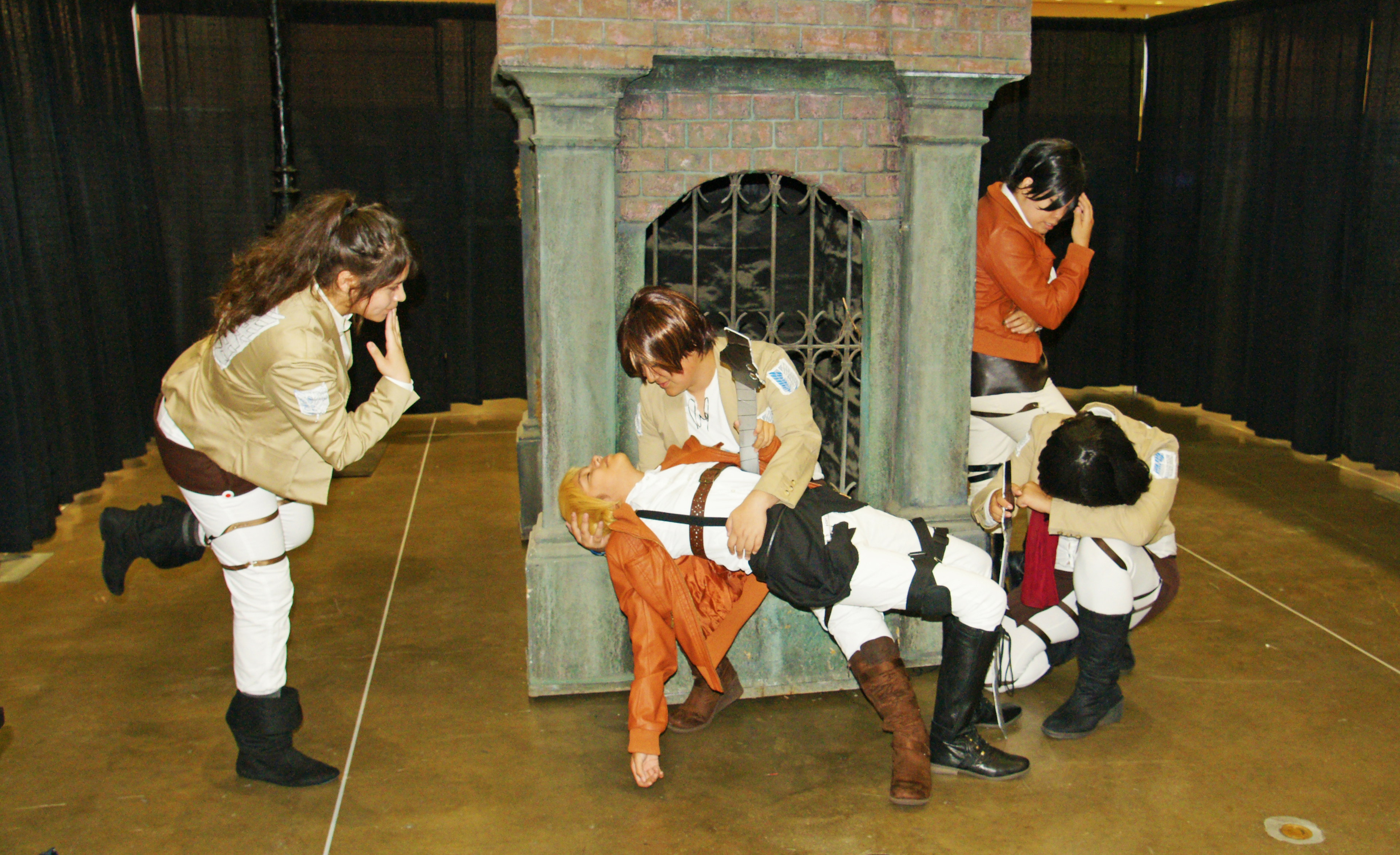 Anime-Cosplay-Gallery16
