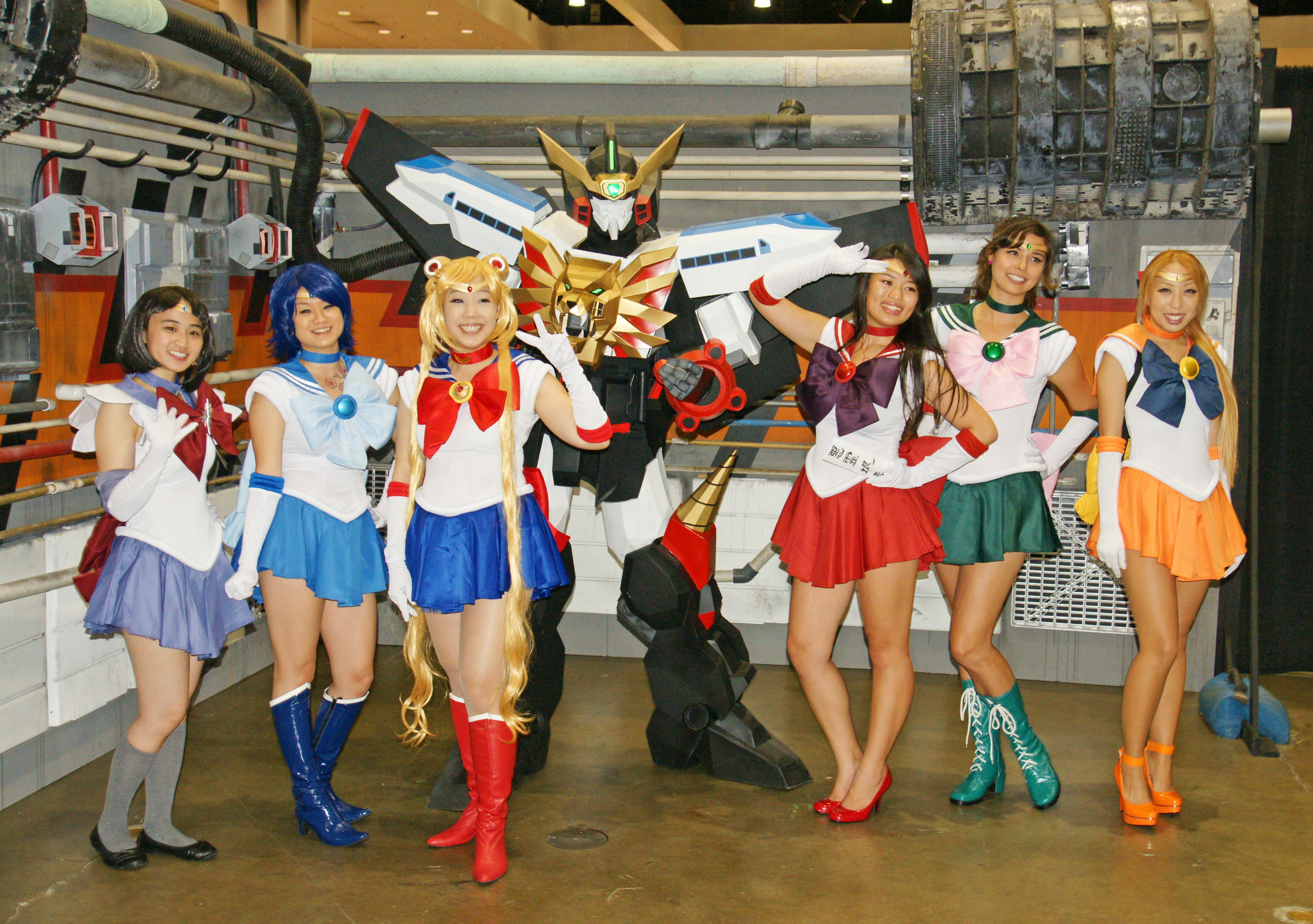 Anime-Cosplay-Gallery27