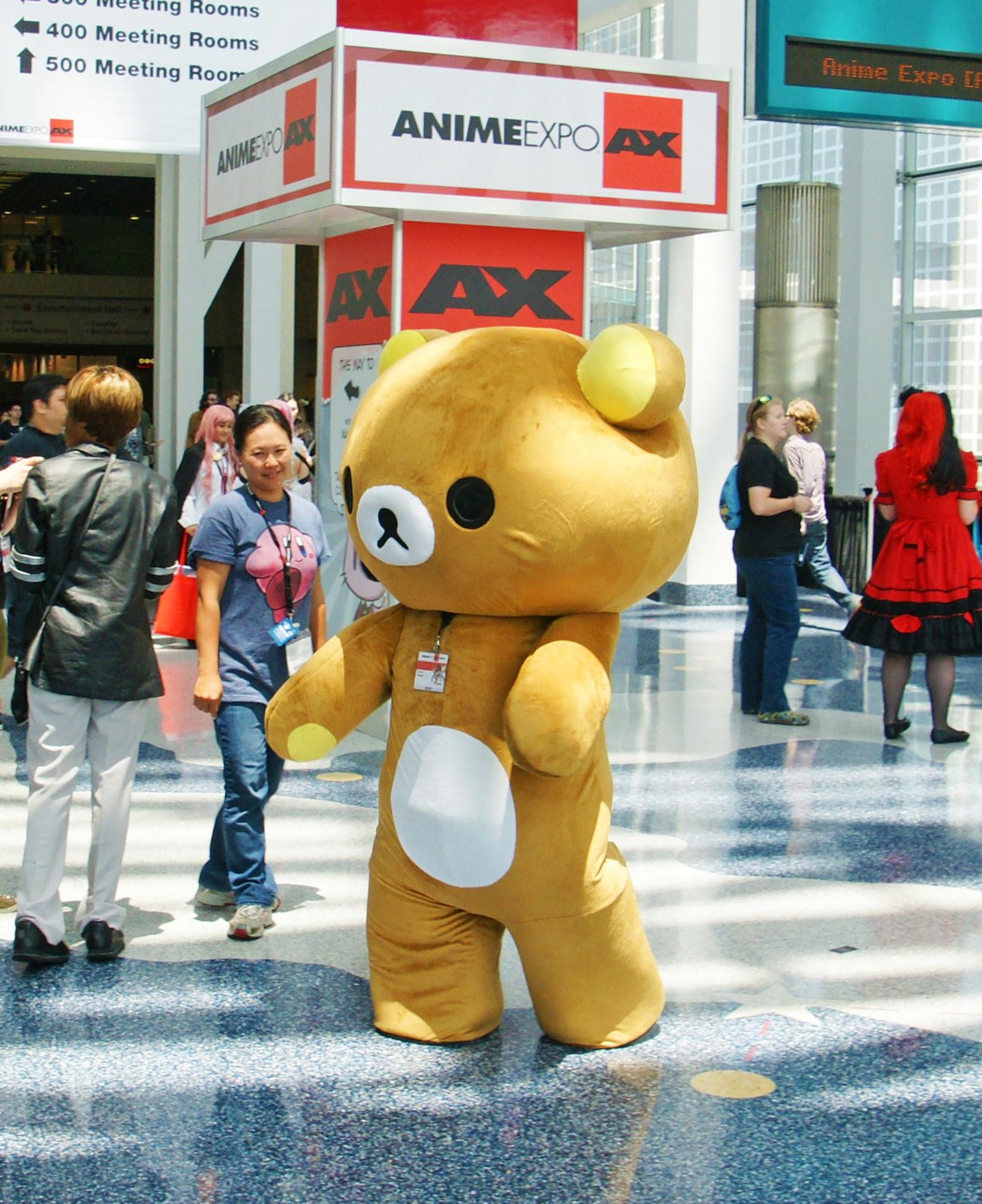 Anime-Fullbody-Anime-Gallery12