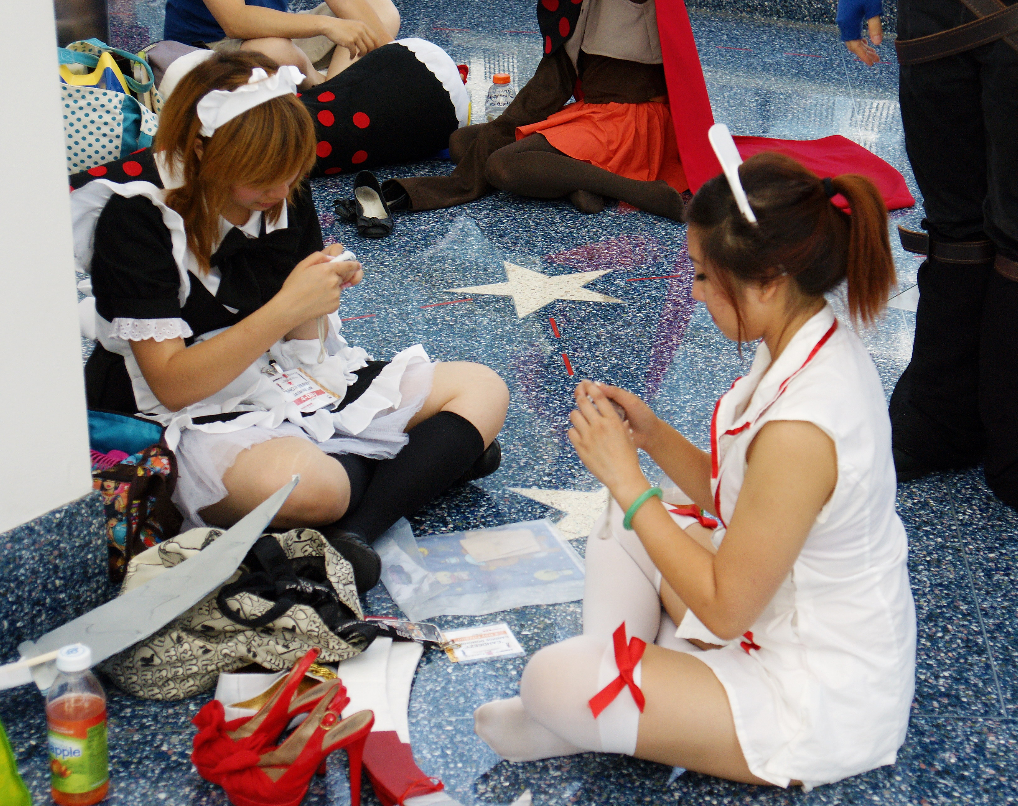 Anime-Taking-A-Break-Gallery03