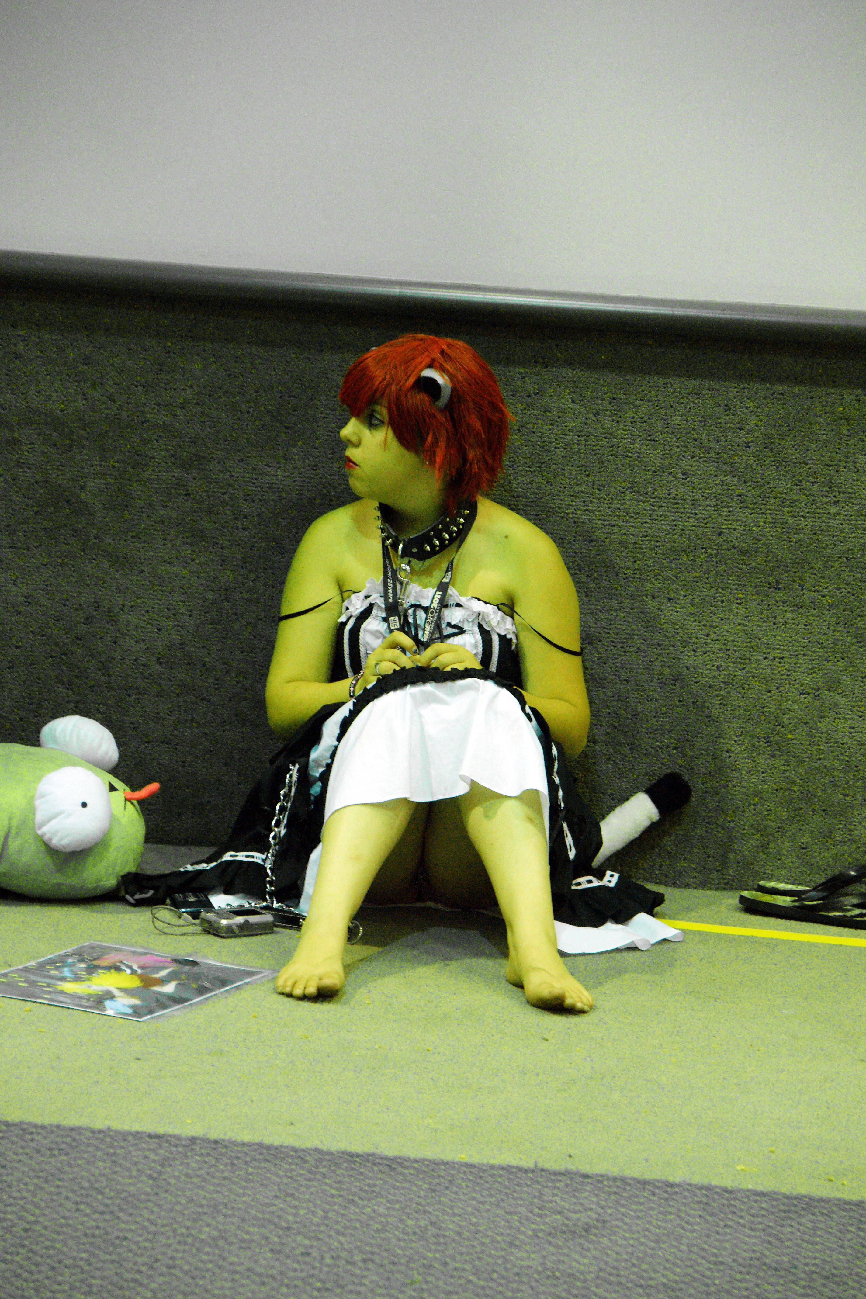Anime-Taking-A-Break-Gallery07