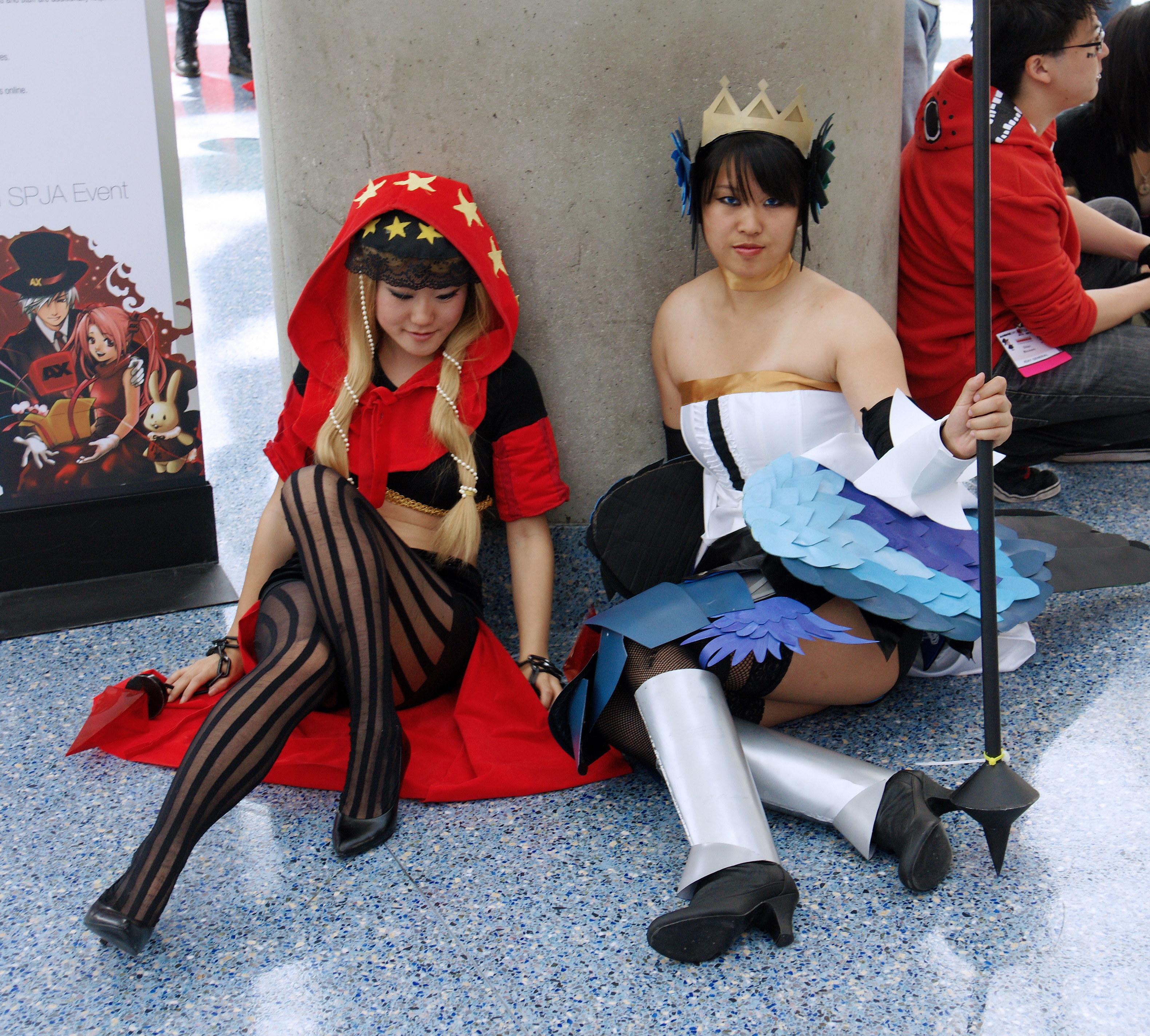Anime-Taking-A-Break-Gallery14