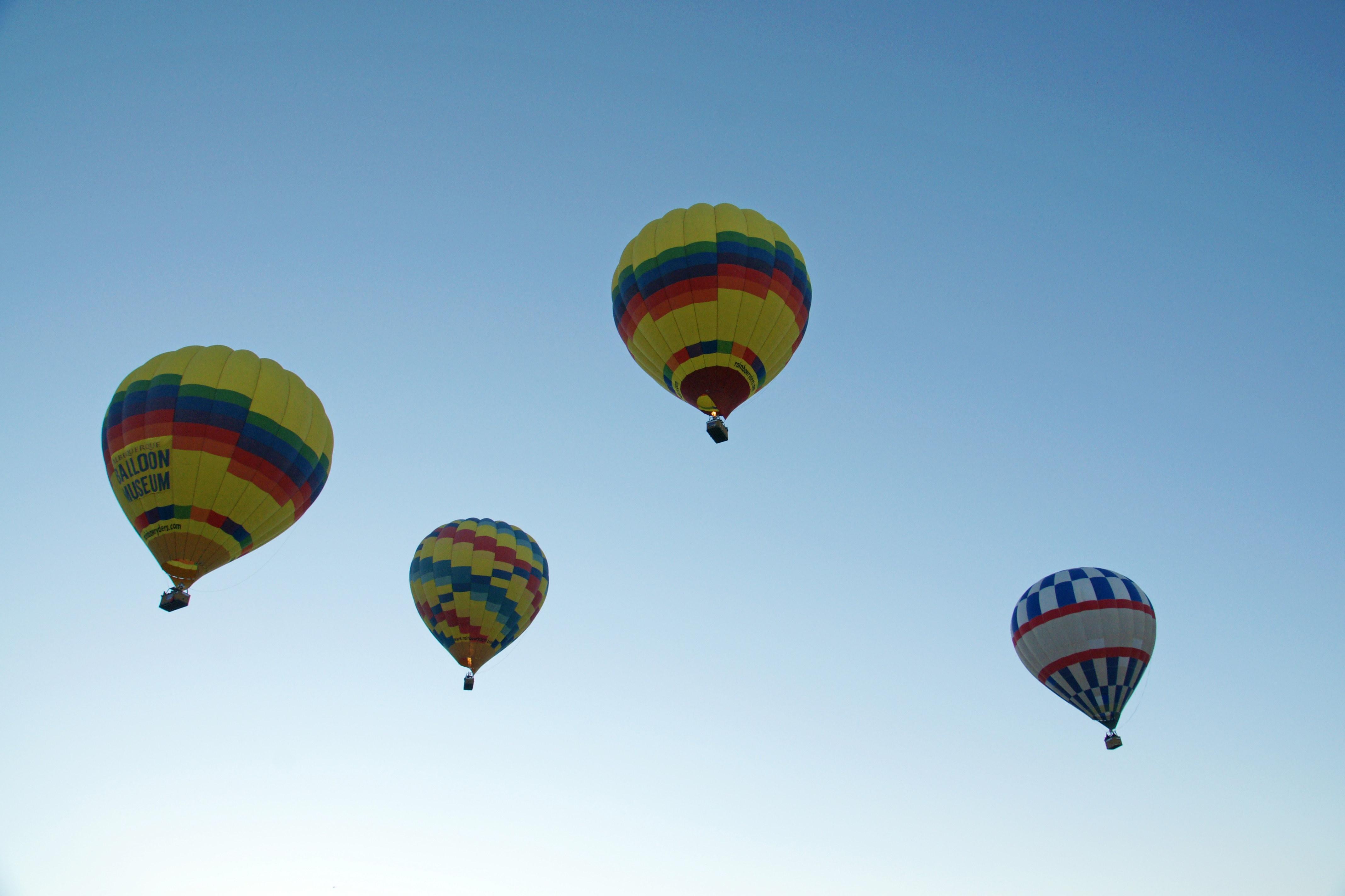 aibf-Single-Balloons-Gallery03
