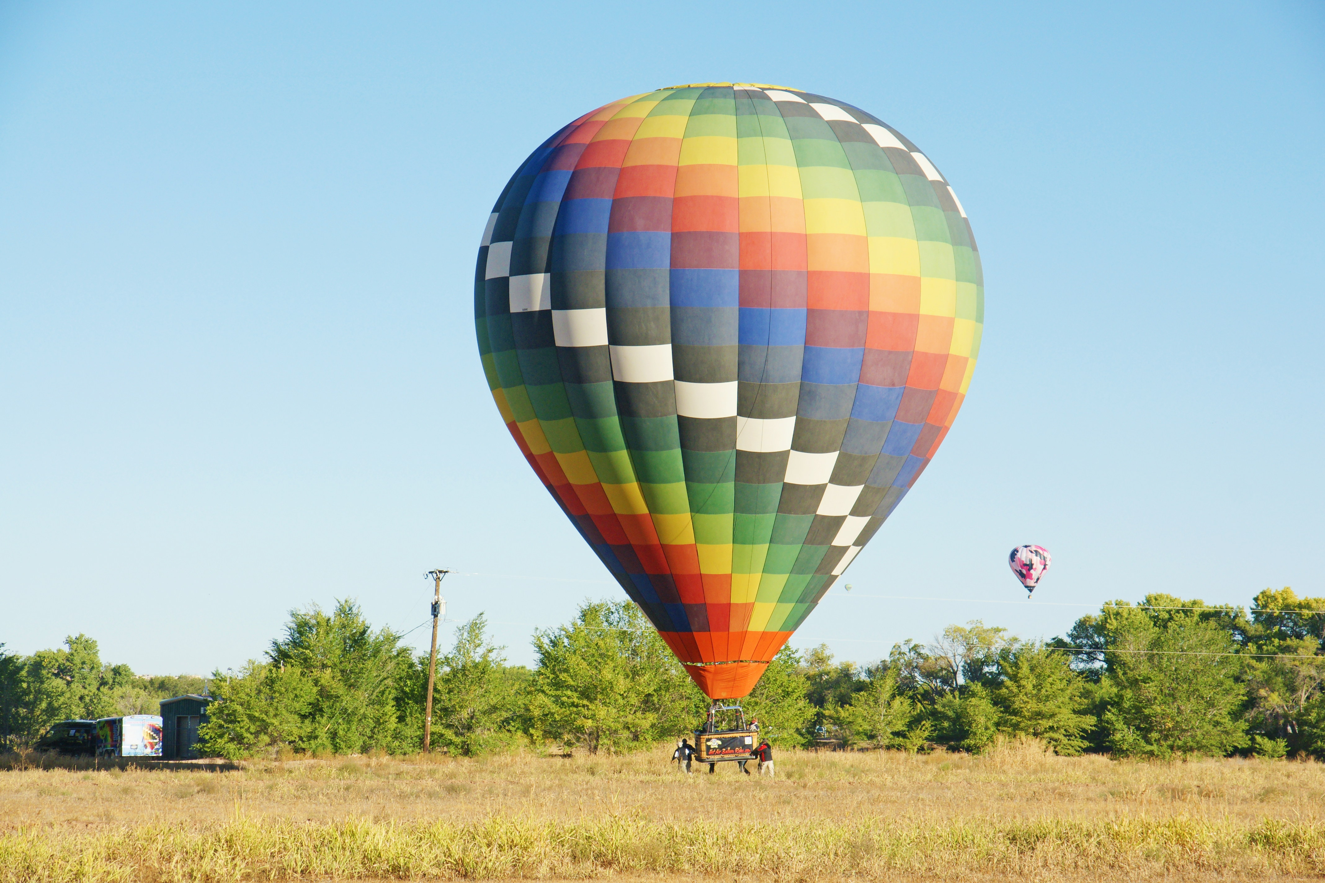 aibf-Balloon-Descent-Gallery10