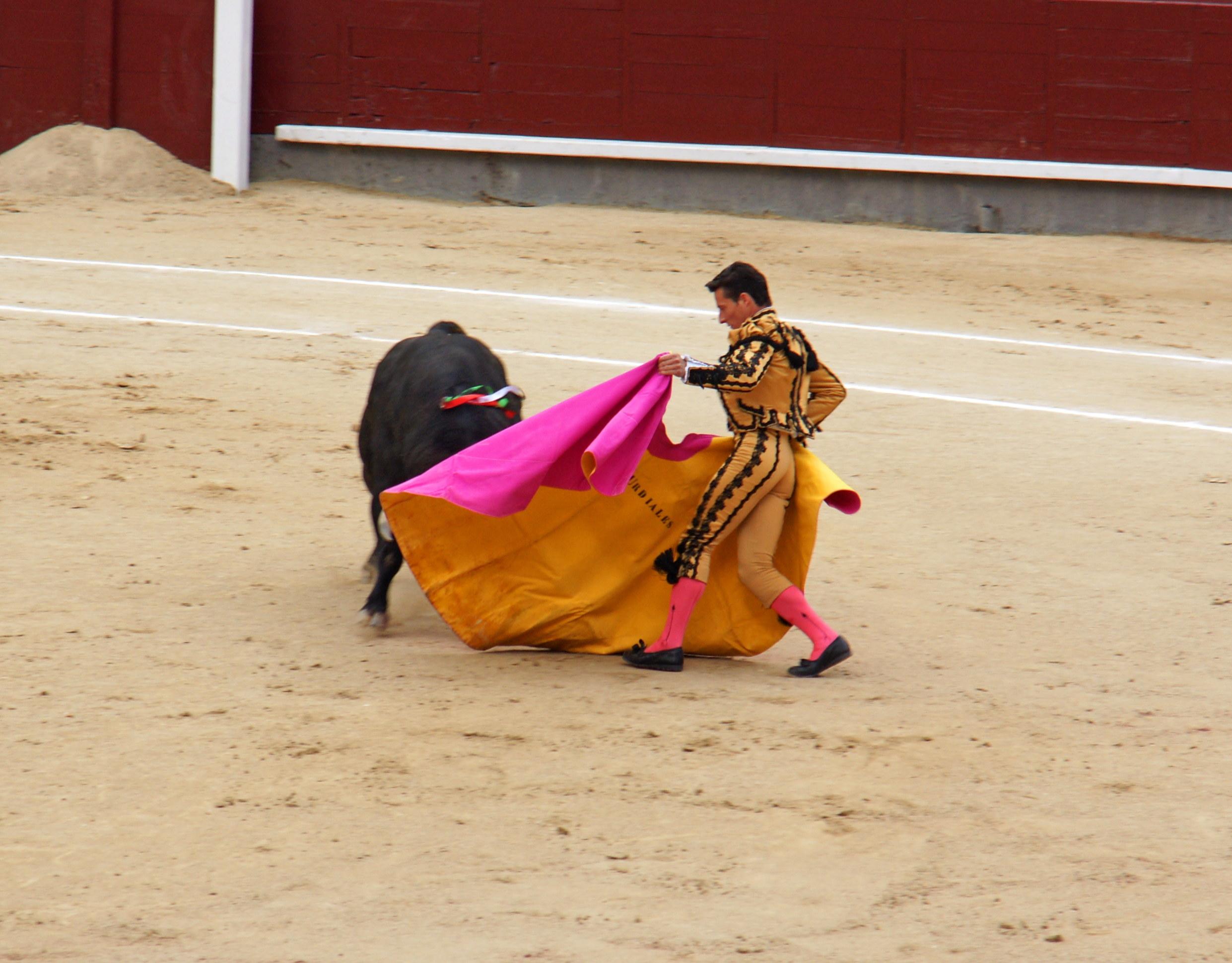 Tauromaquia-Matador-Gallery05