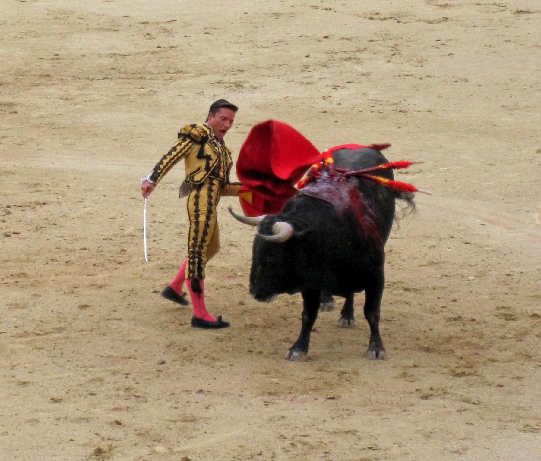 Tauromaquia-Matador-Gallery15