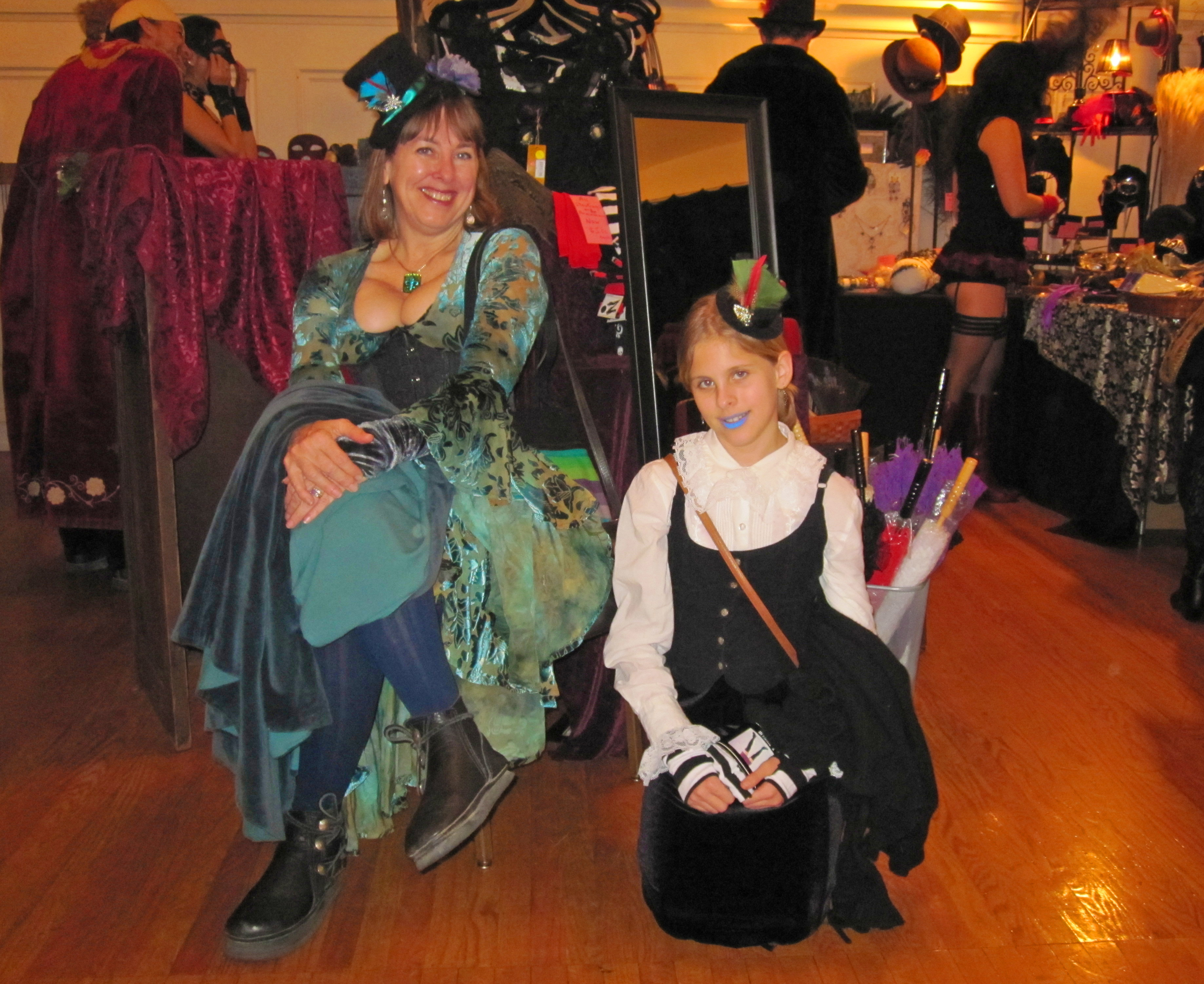 Edwardian-Ball-Gallery01