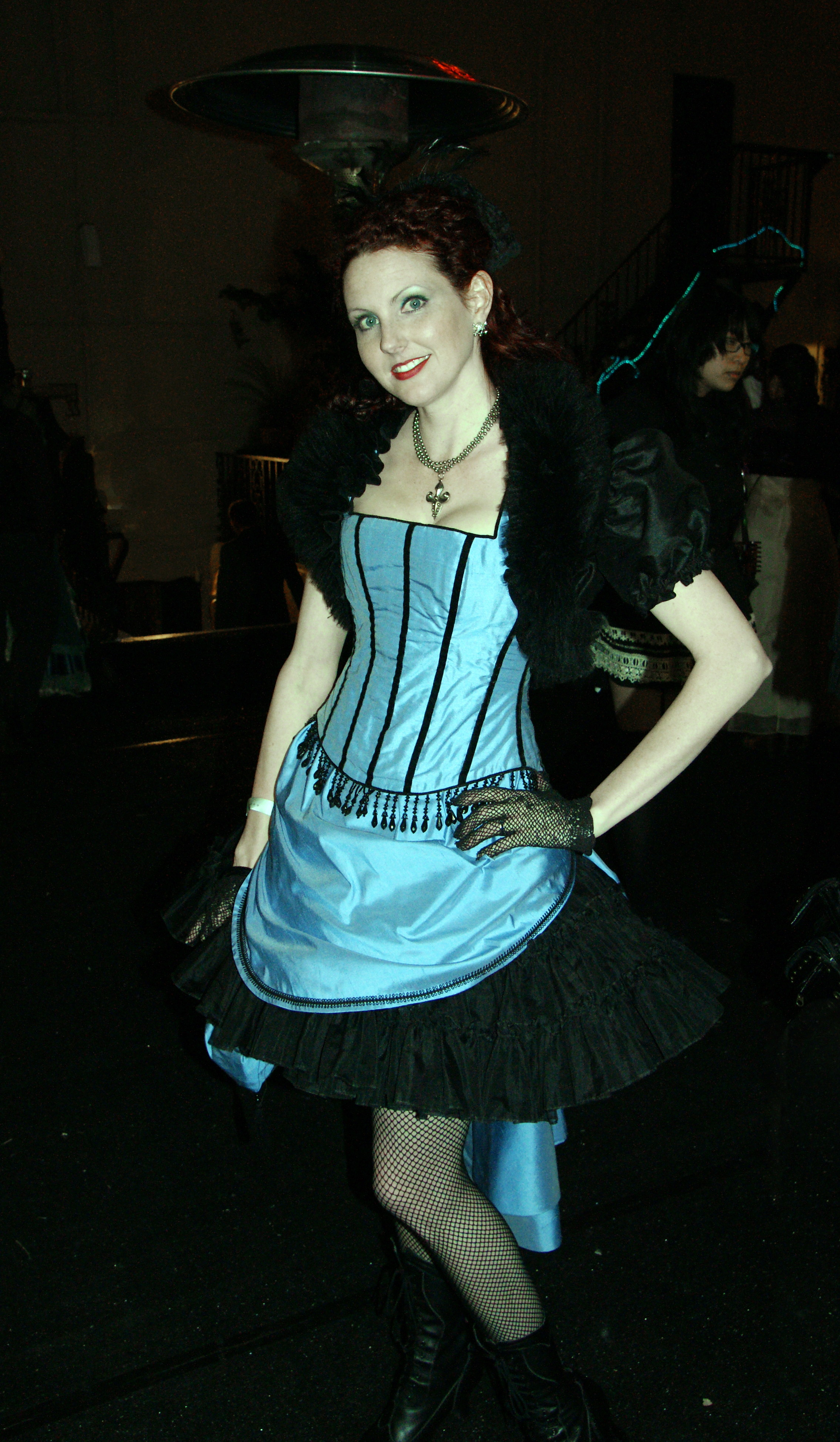 Edwardian-Ball-Gallery03