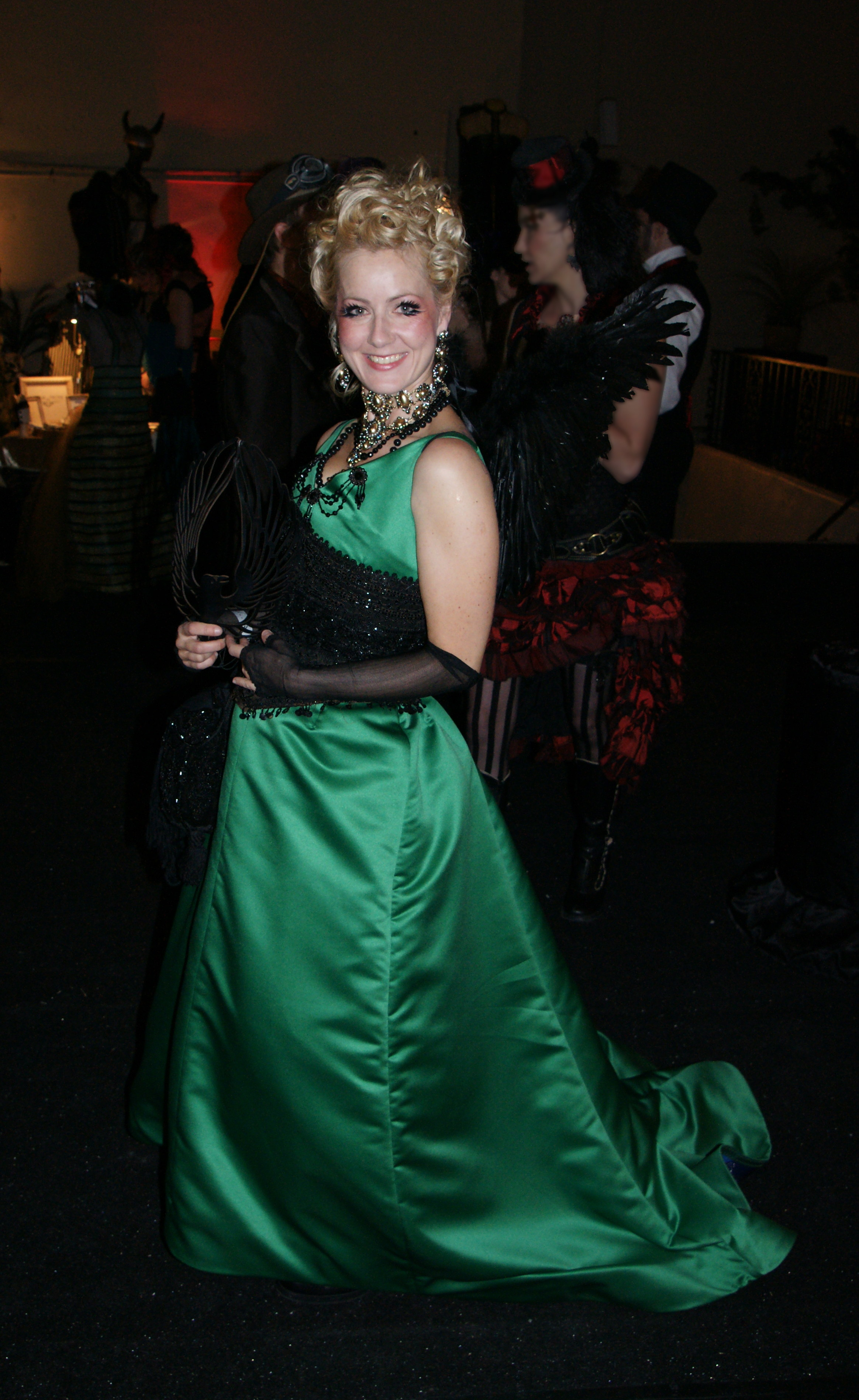 Edwardian-Ball-Gallery05