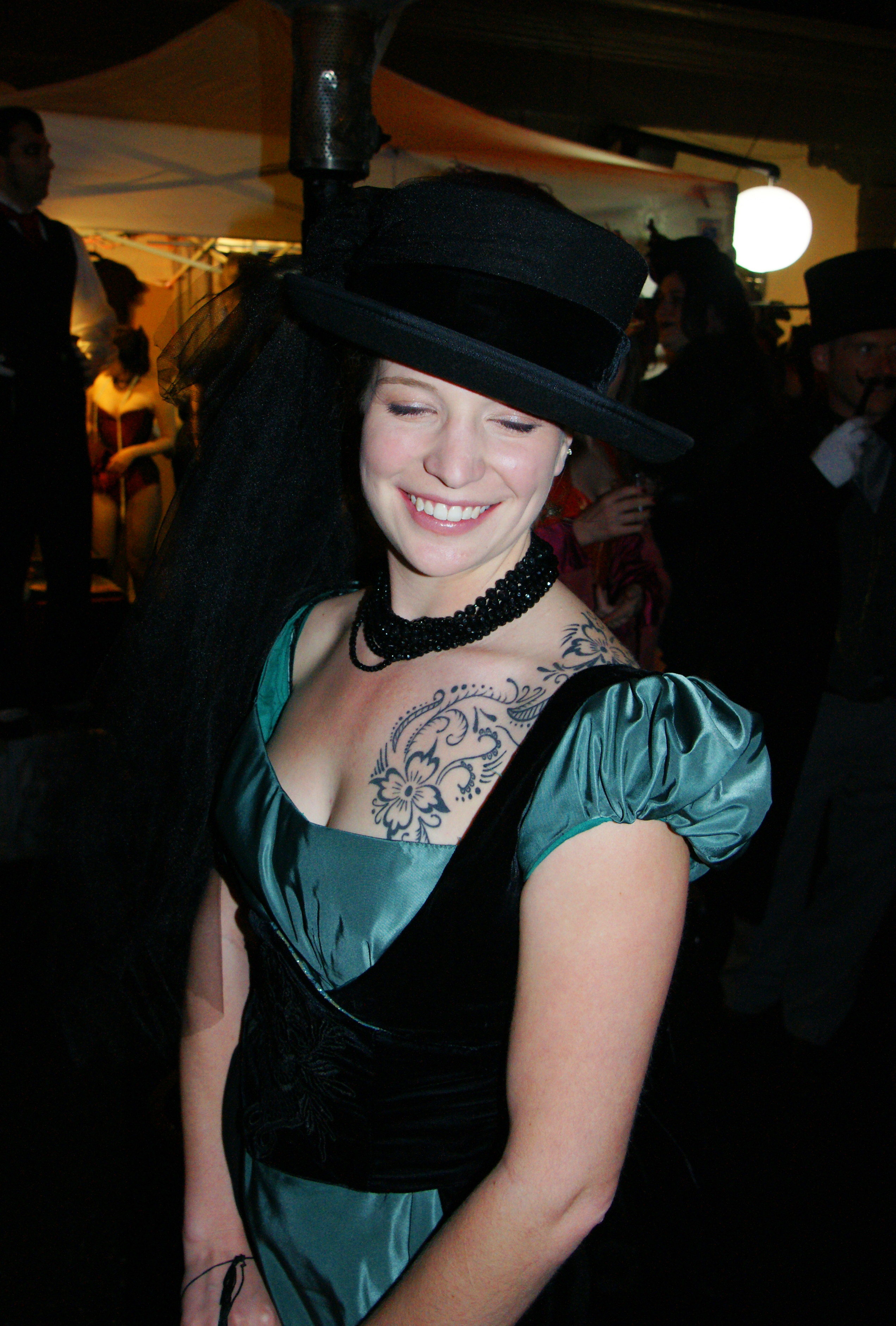 Edwardian-Ball-Gallery06