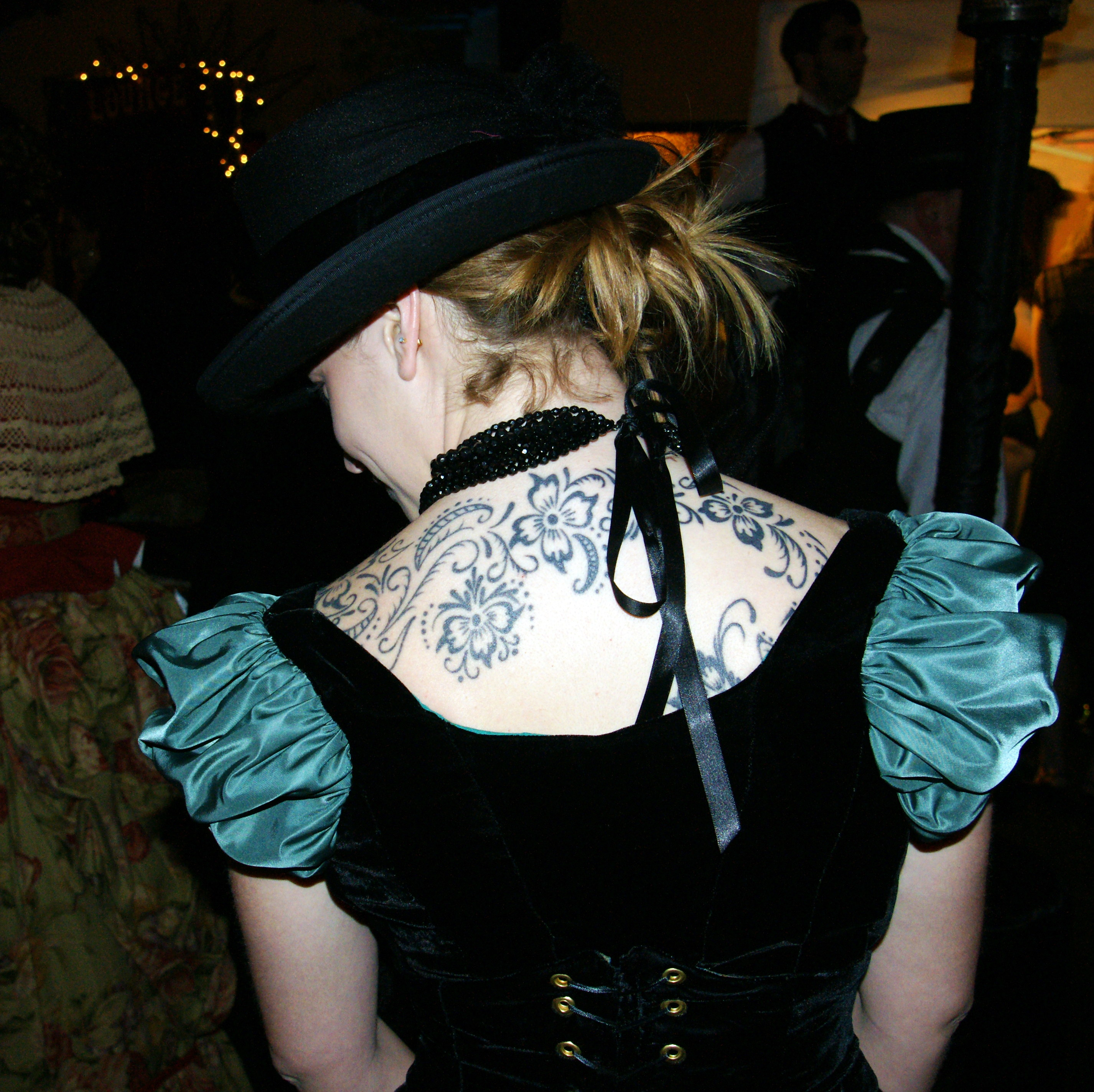 Edwardian-Ball-Gallery07