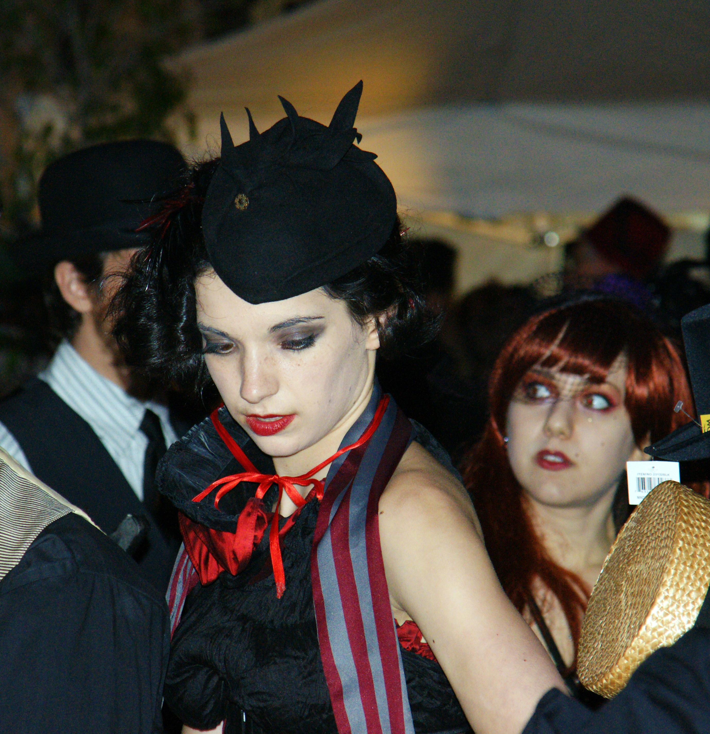 Edwardian-Ball-Gallery13