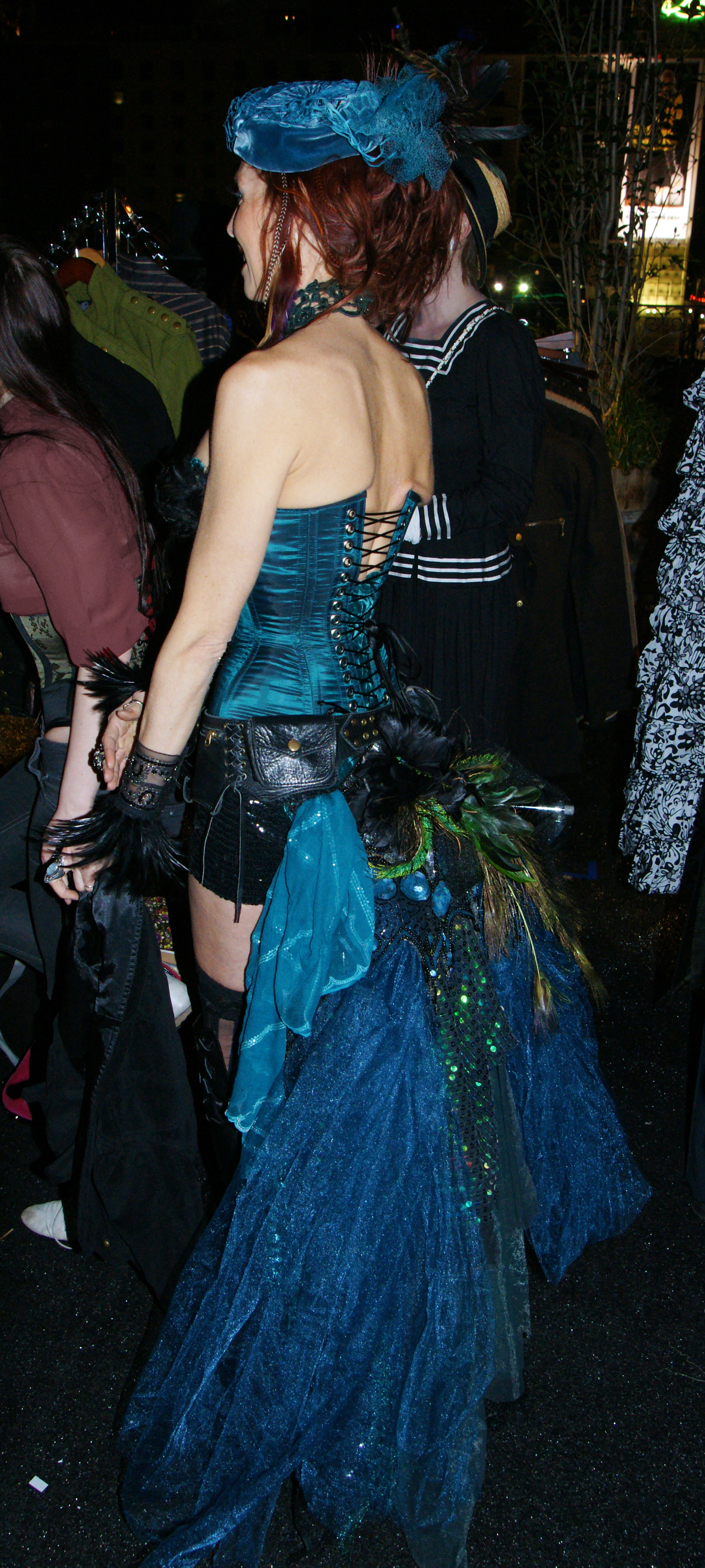 Edwardian-Ball-Gallery15