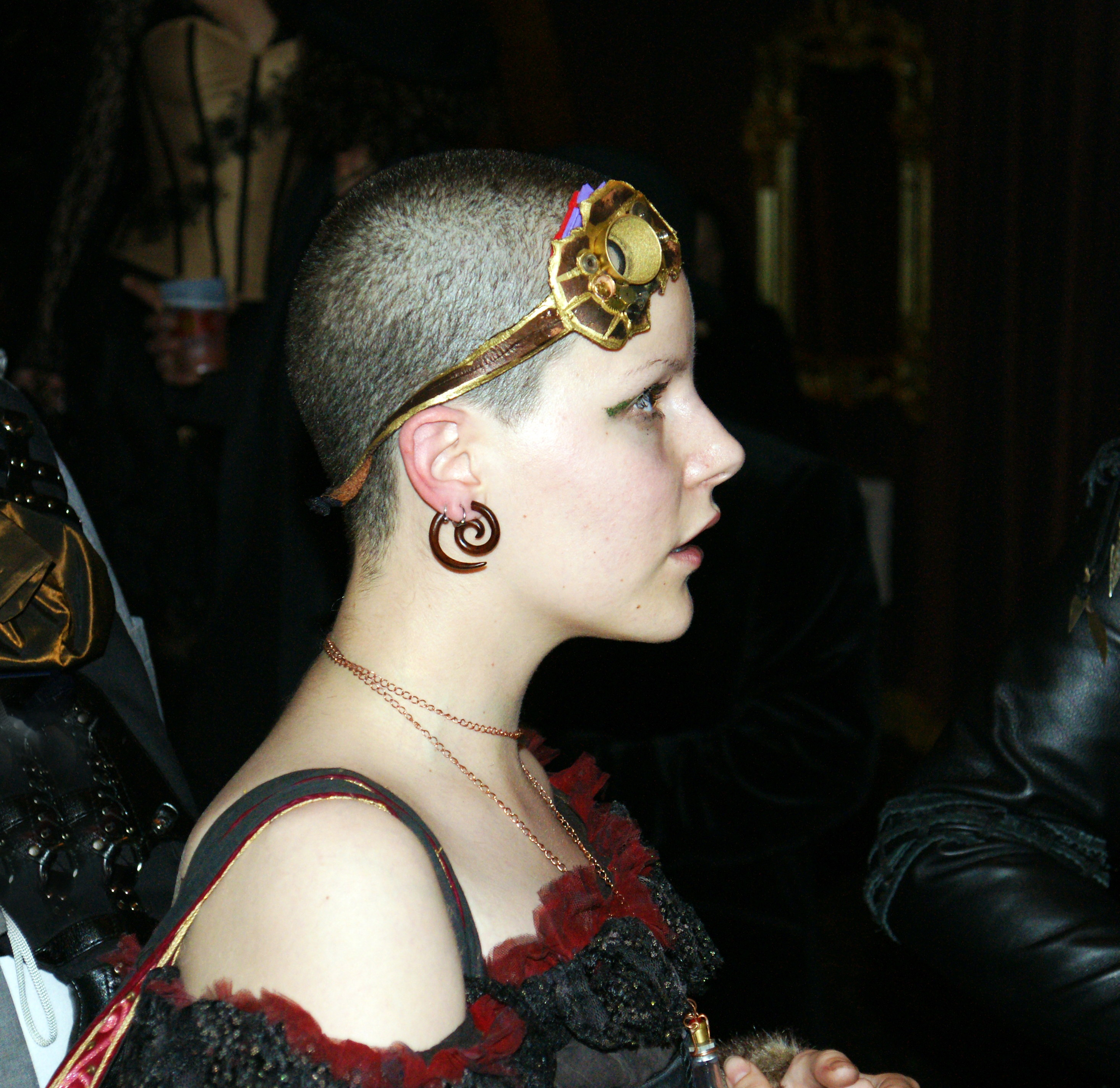 Edwardian-Ball-Gallery18
